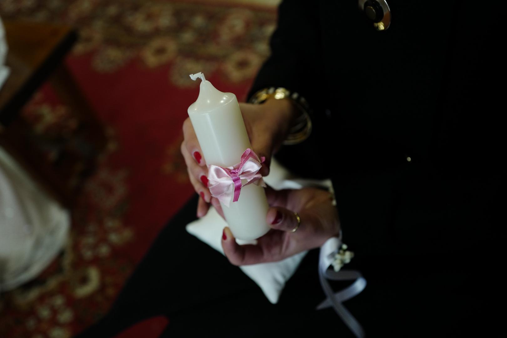 monica sica-LA LOCANDA DELLA MAISON VERTE-matrimonio-037