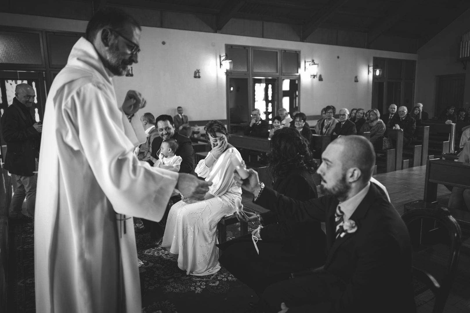 monica sica-LA LOCANDA DELLA MAISON VERTE-matrimonio-038