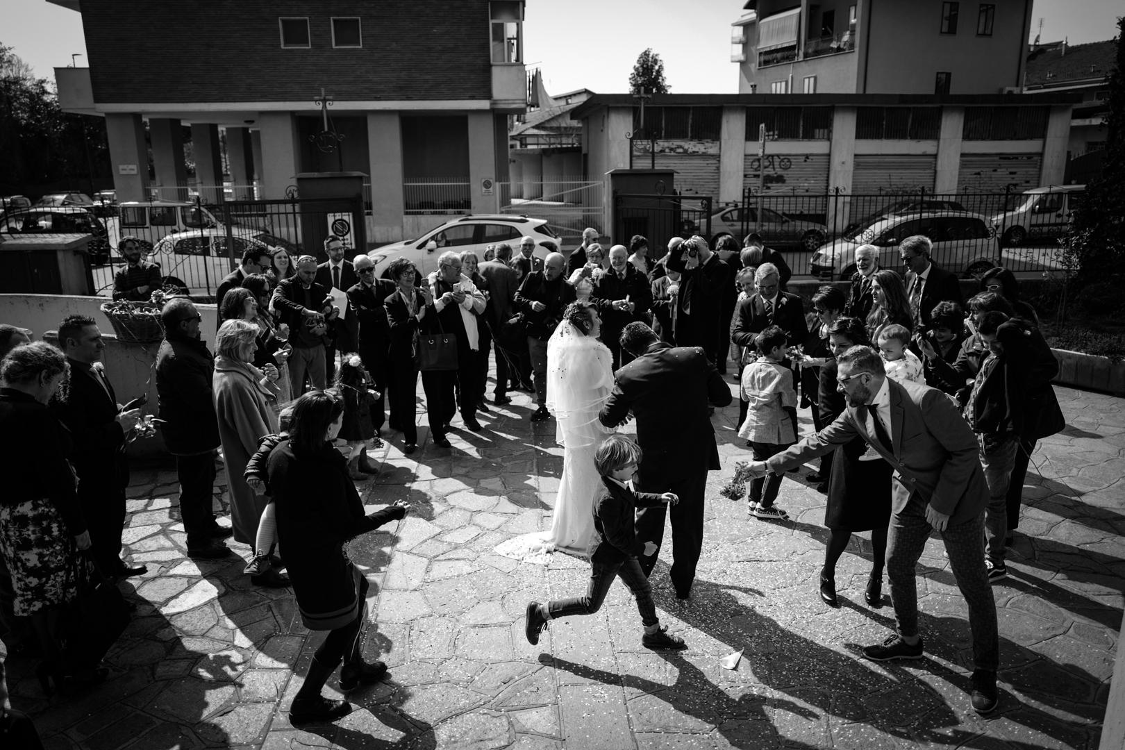 monica sica-LA LOCANDA DELLA MAISON VERTE-matrimonio-043