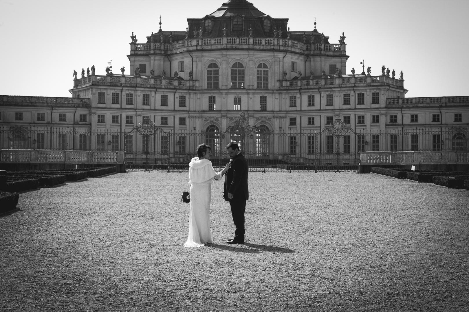 monica sica-LA LOCANDA DELLA MAISON VERTE-matrimonio-044