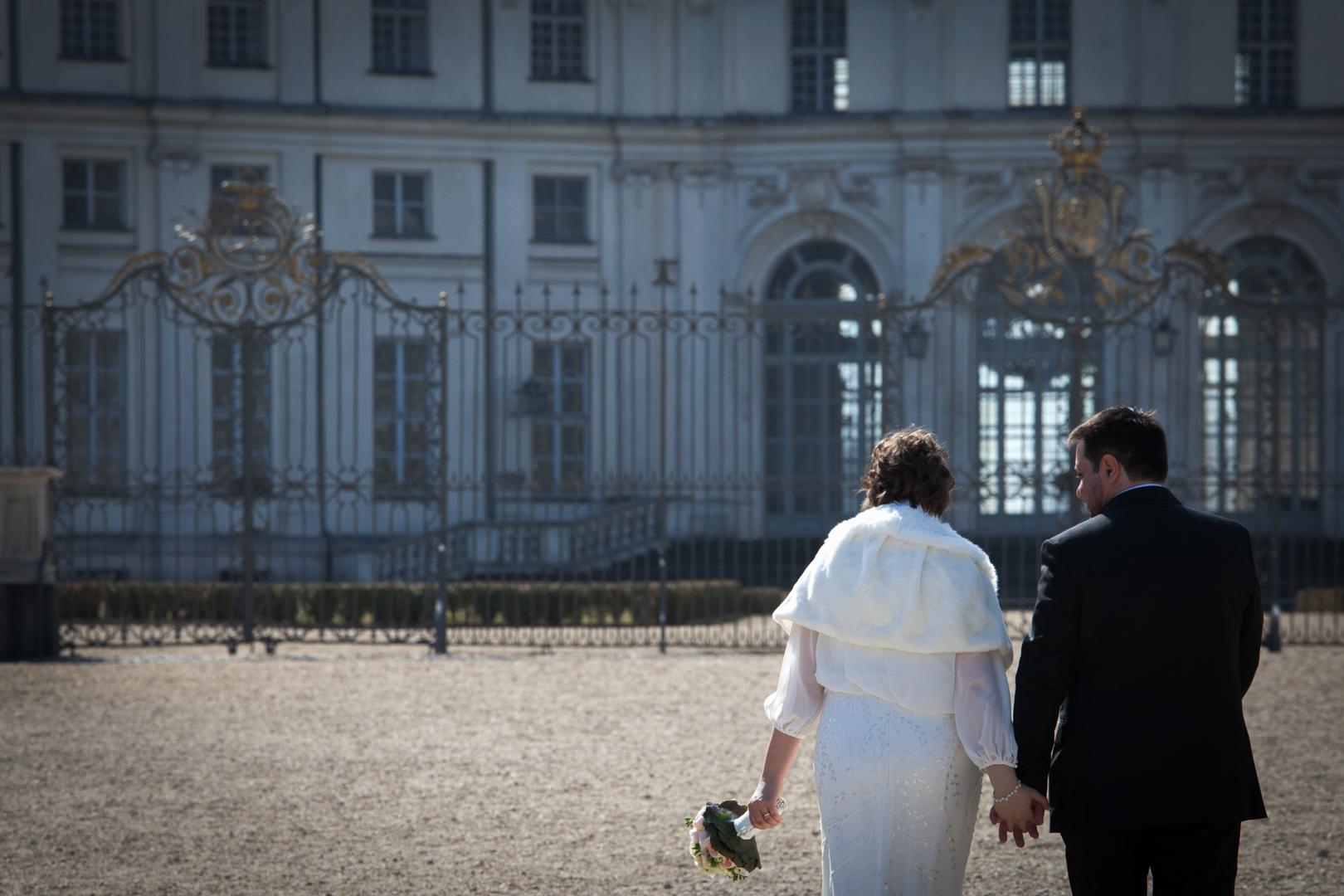 monica sica-LA LOCANDA DELLA MAISON VERTE-matrimonio-045