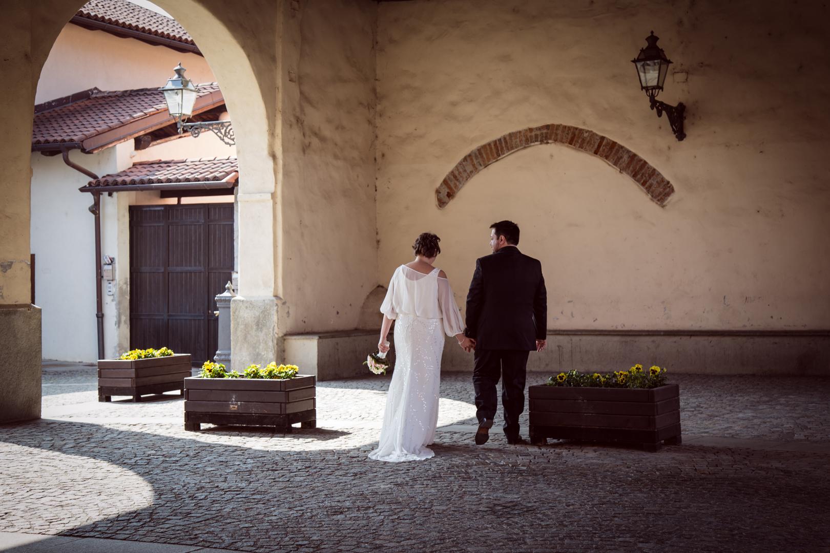 monica sica-LA LOCANDA DELLA MAISON VERTE-matrimonio-053