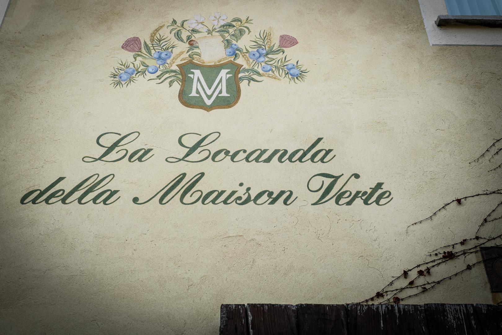 monica sica-LA LOCANDA DELLA MAISON VERTE-matrimonio-054