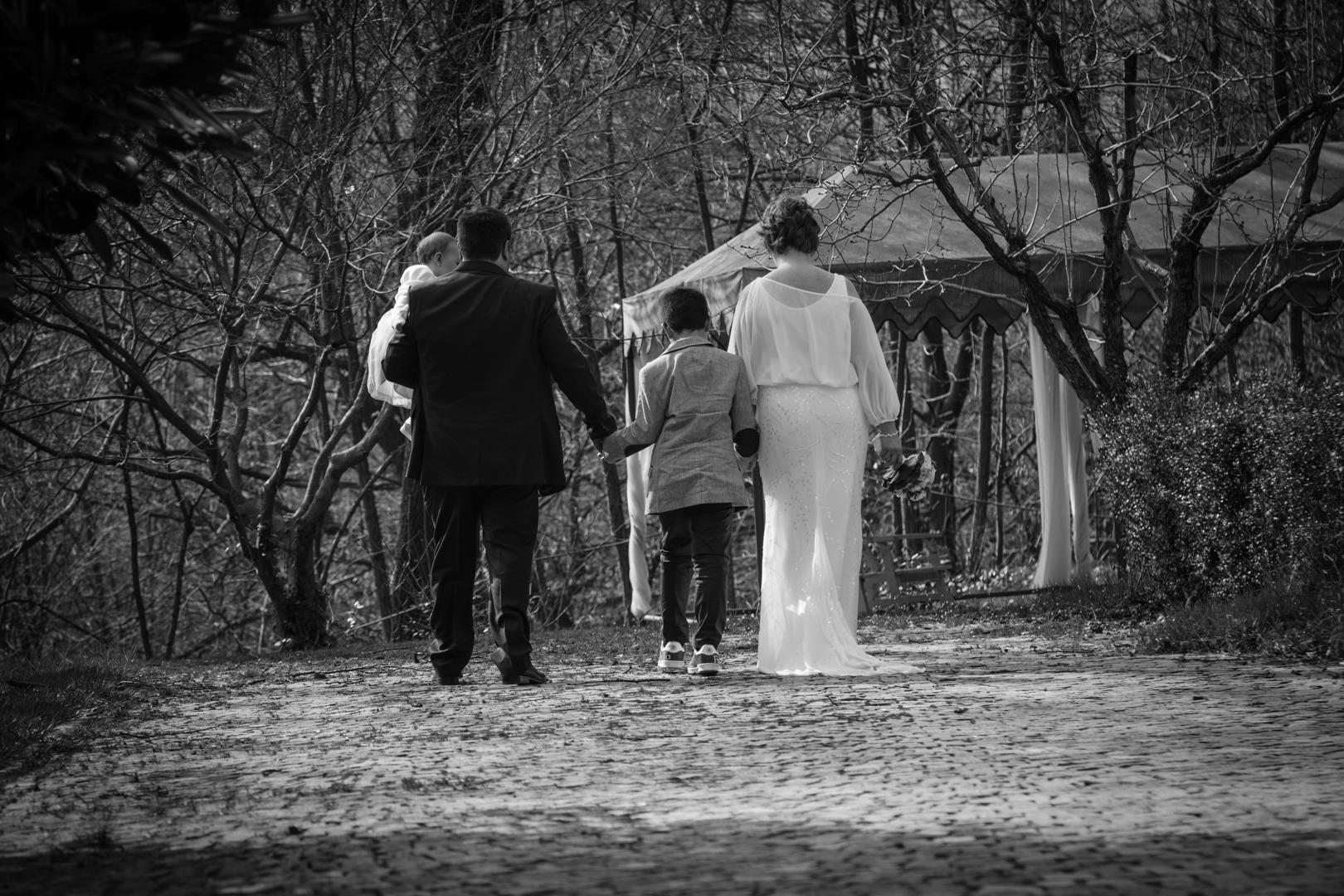 monica sica-LA LOCANDA DELLA MAISON VERTE-matrimonio-056