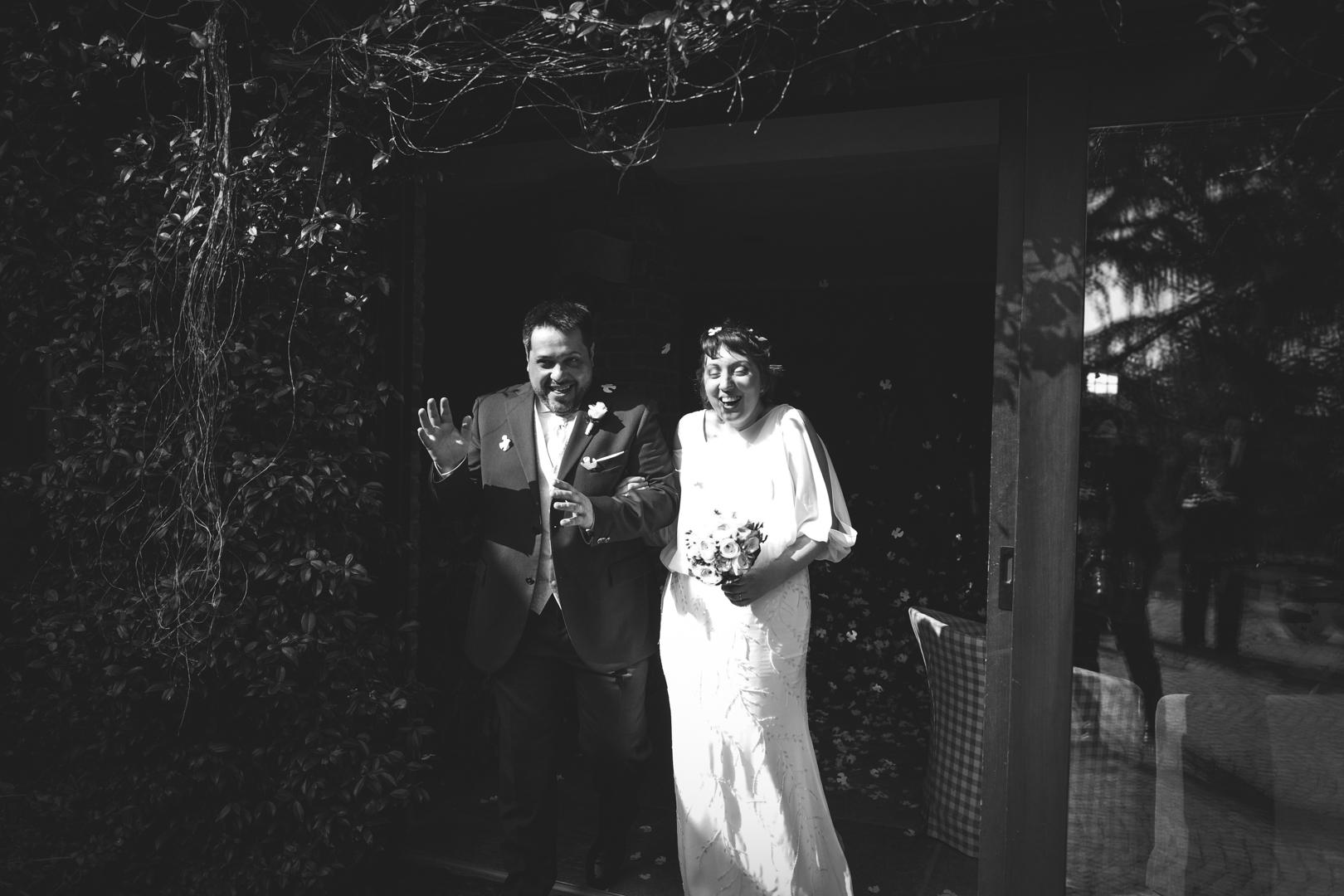 monica sica-LA LOCANDA DELLA MAISON VERTE-matrimonio-060