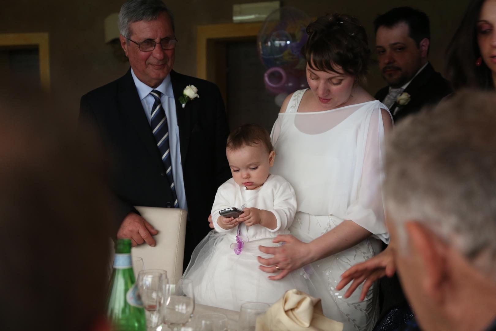 monica sica-LA LOCANDA DELLA MAISON VERTE-matrimonio-062
