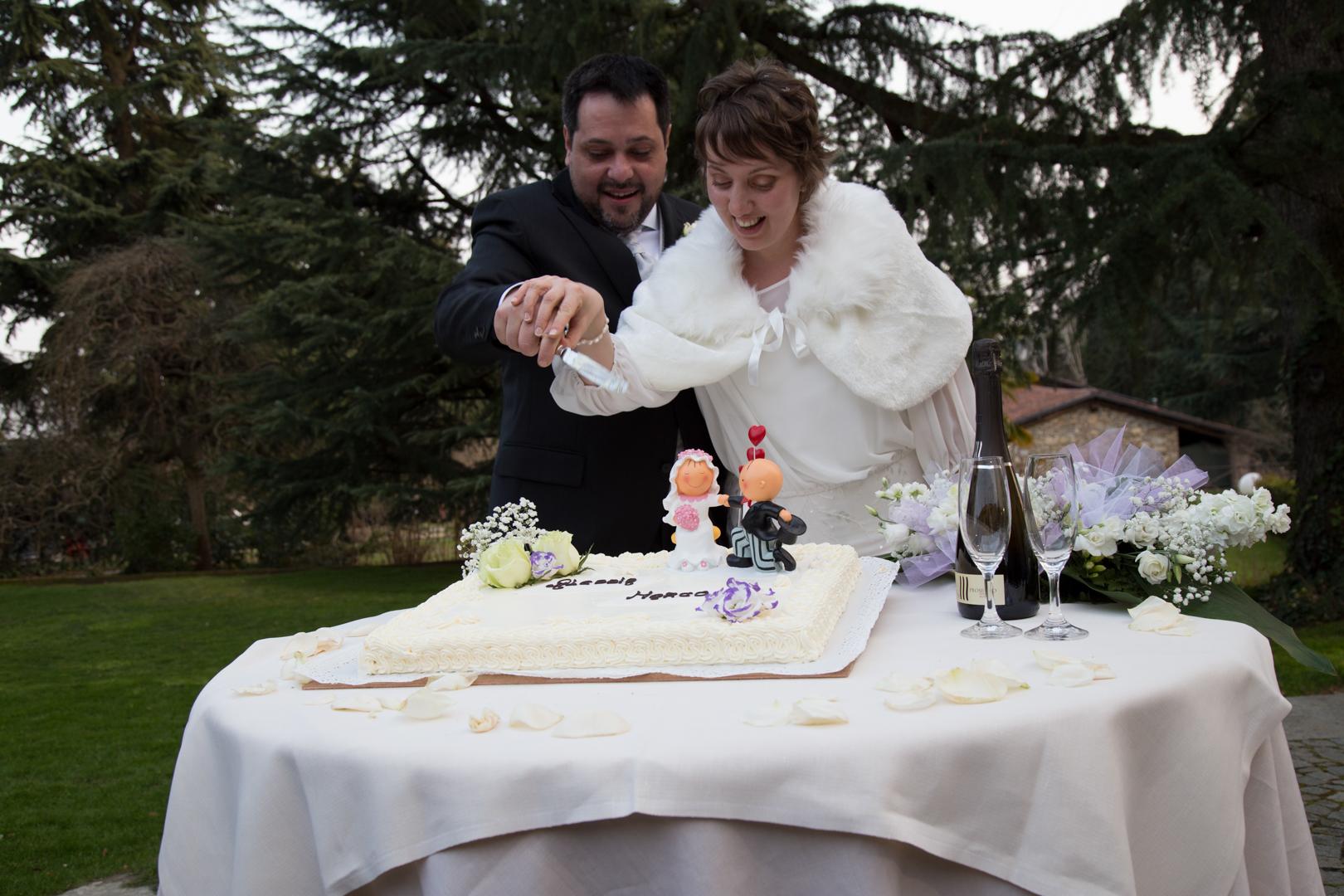 monica sica-LA LOCANDA DELLA MAISON VERTE-matrimonio-065