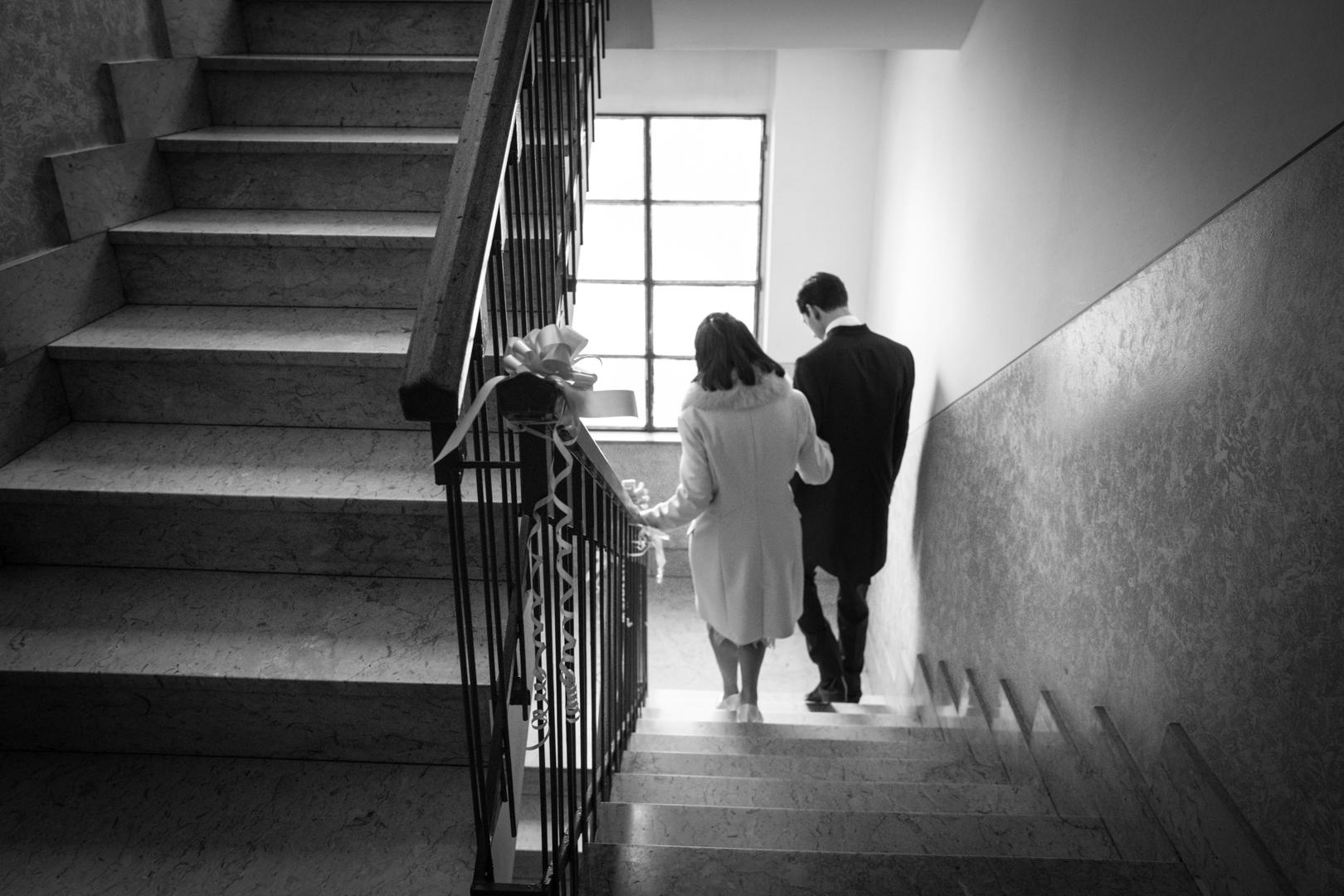 monica sica_art foto_vecchio castagno_cocconato d'asti_matrimonio_057