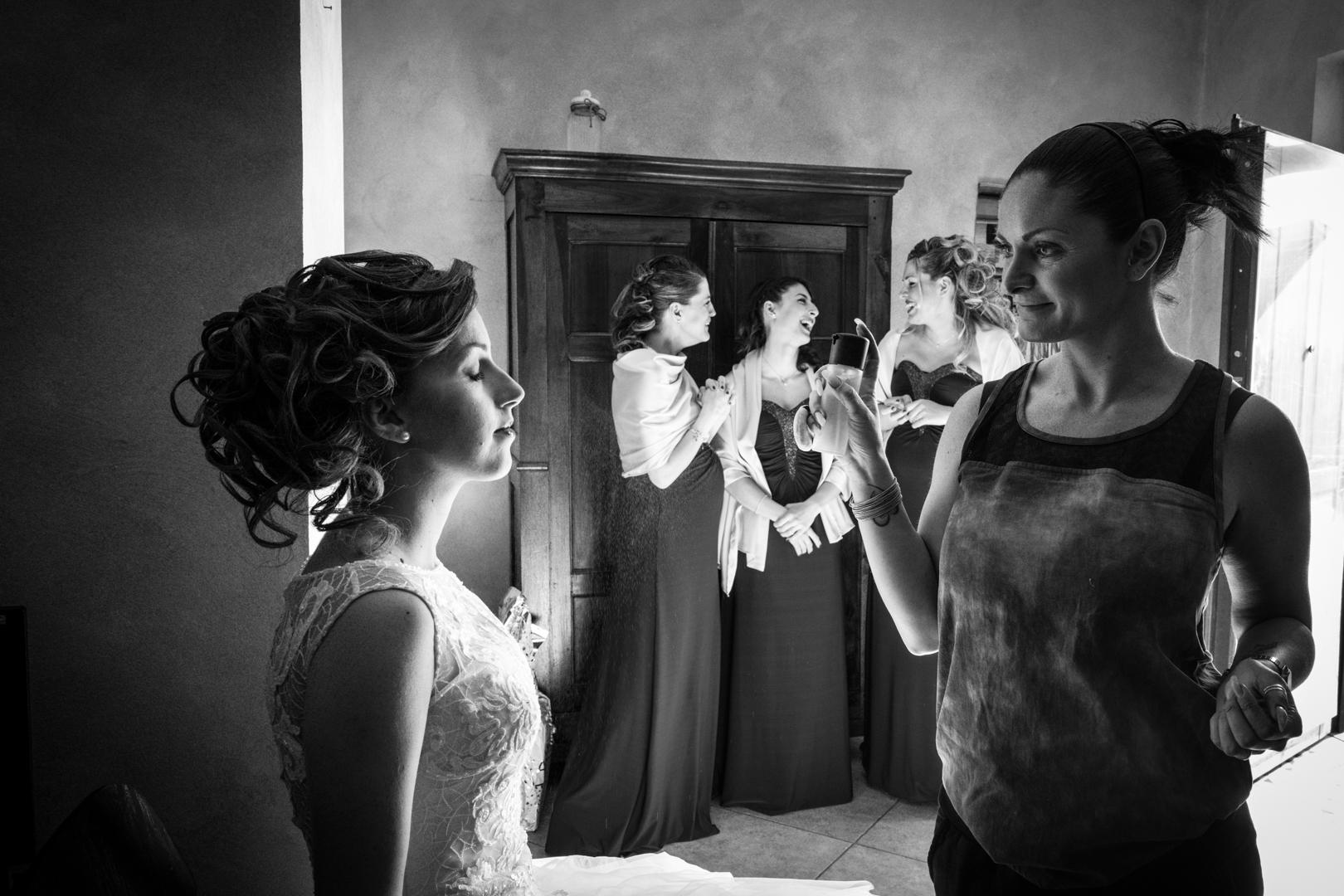 monica sica_art foto_vecchio castagno_cocconato d'asti_matrimonio_059
