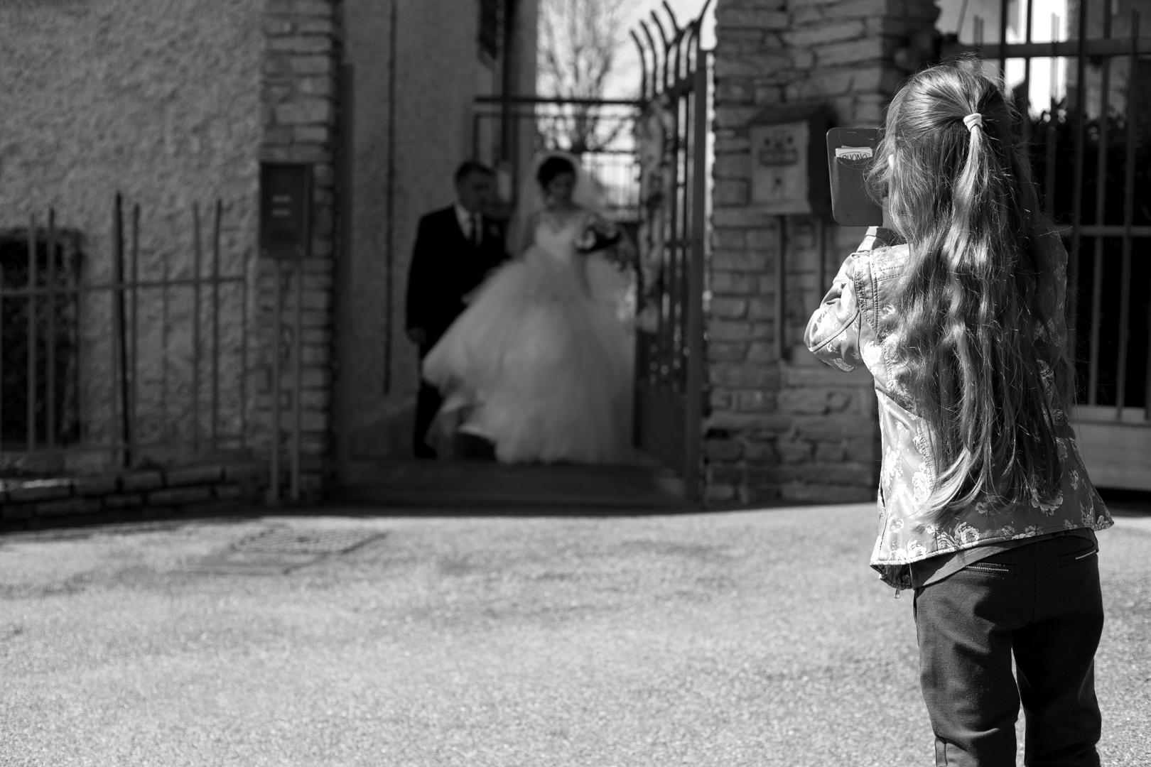 monica sica_art foto_vecchio castagno_cocconato d'asti_matrimonio_067