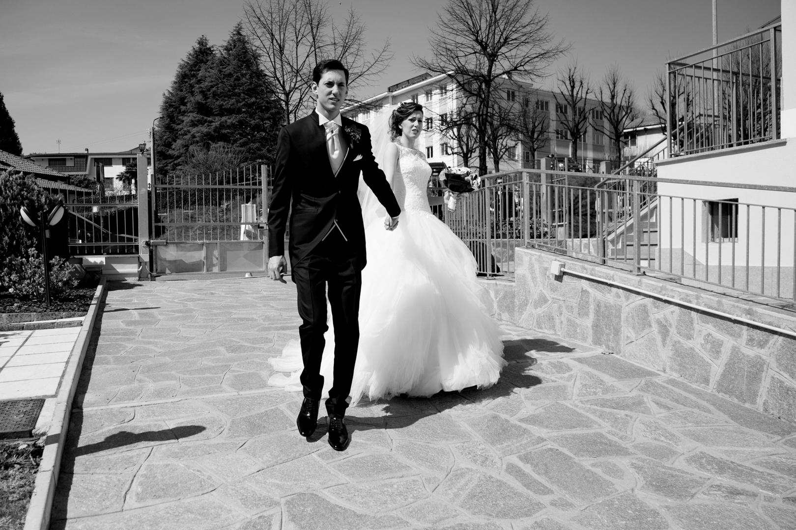 monica sica_art foto_vecchio castagno_cocconato d'asti_matrimonio_075
