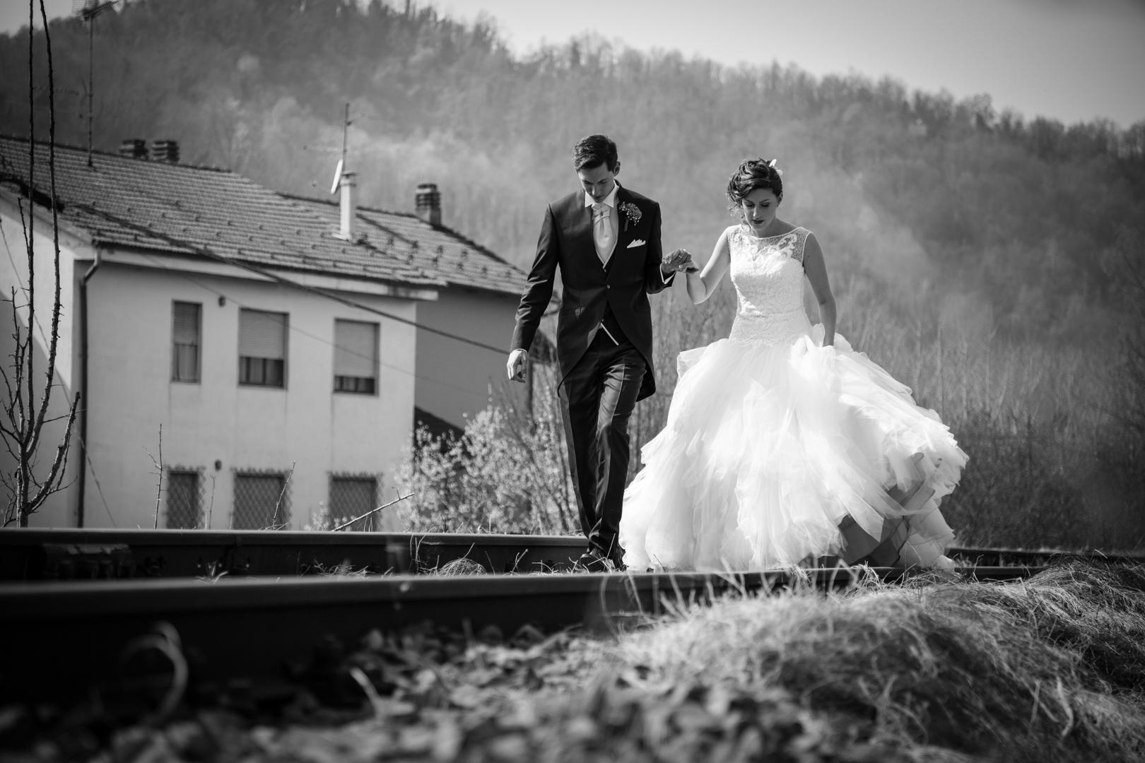 monica sica_art foto_vecchio castagno_cocconato d'asti_matrimonio_079
