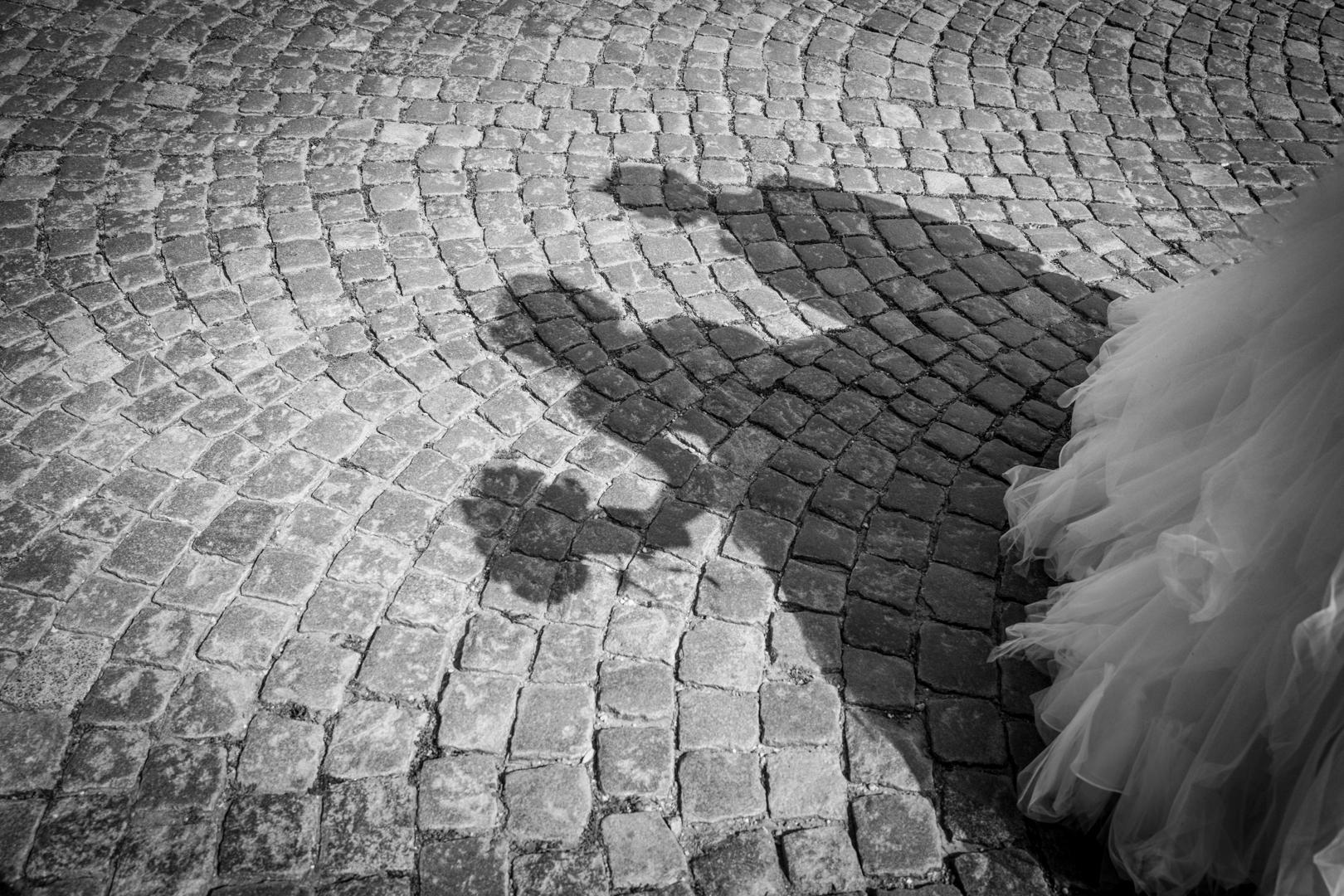 monica sica_art foto_vecchio castagno_cocconato d'asti_matrimonio_080