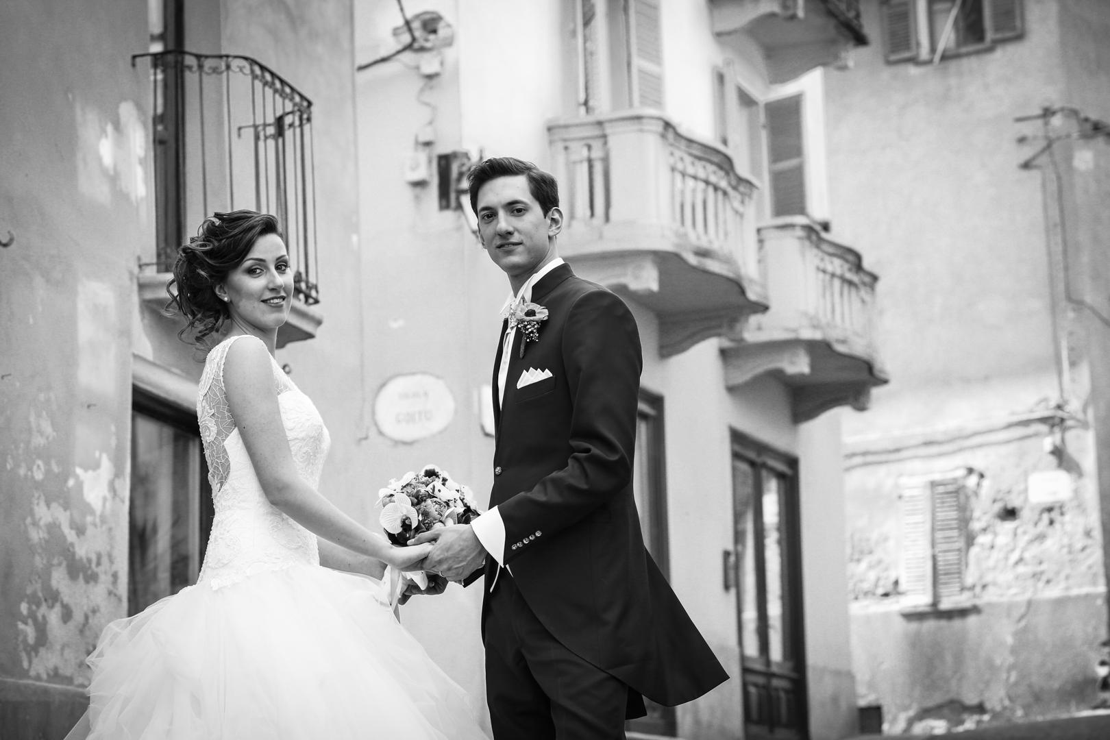 monica sica_art foto_vecchio castagno_cocconato d'asti_matrimonio_081