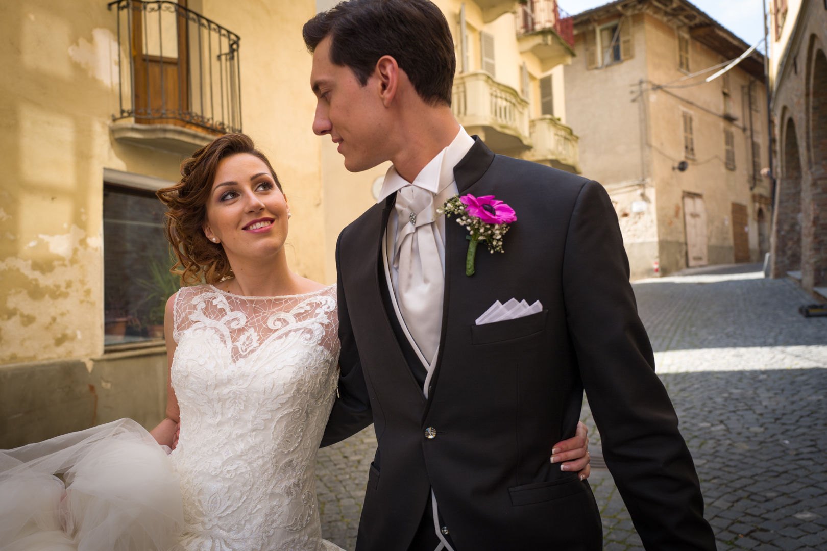 monica sica_art foto_vecchio castagno_cocconato d'asti_matrimonio_082