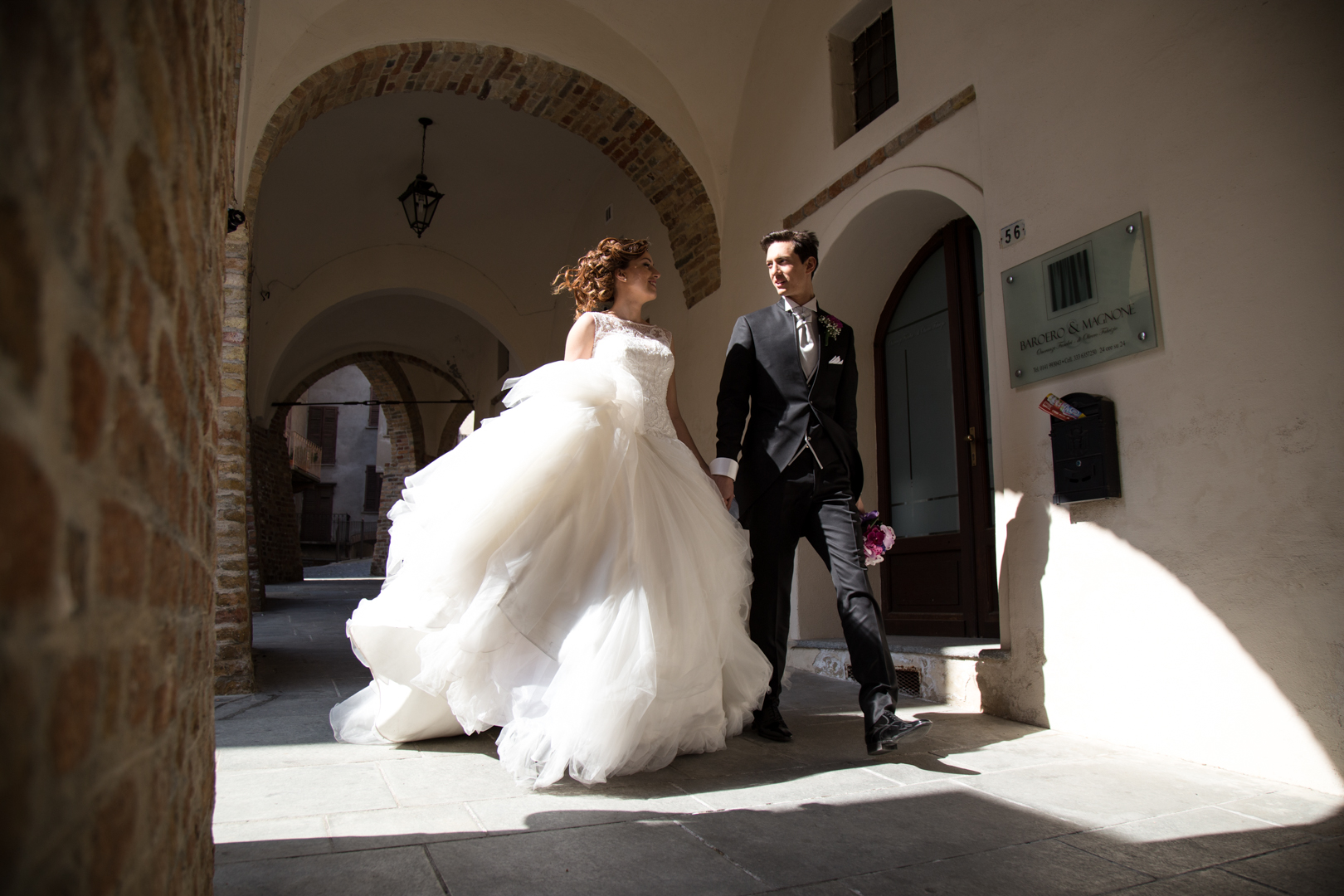 monica sica_art foto_vecchio castagno_cocconato d'asti_matrimonio_083