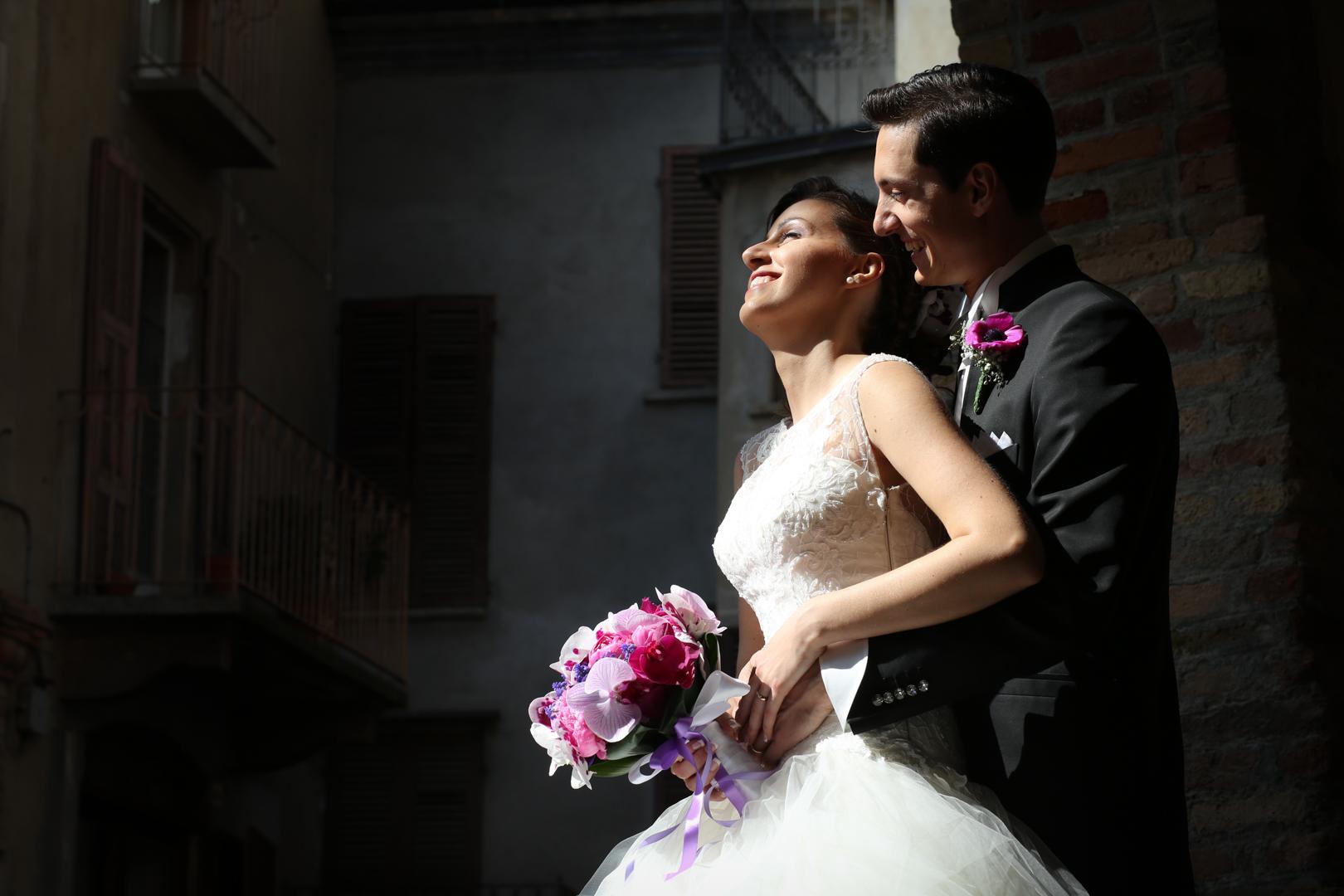 monica sica_art foto_vecchio castagno_cocconato d'asti_matrimonio_084