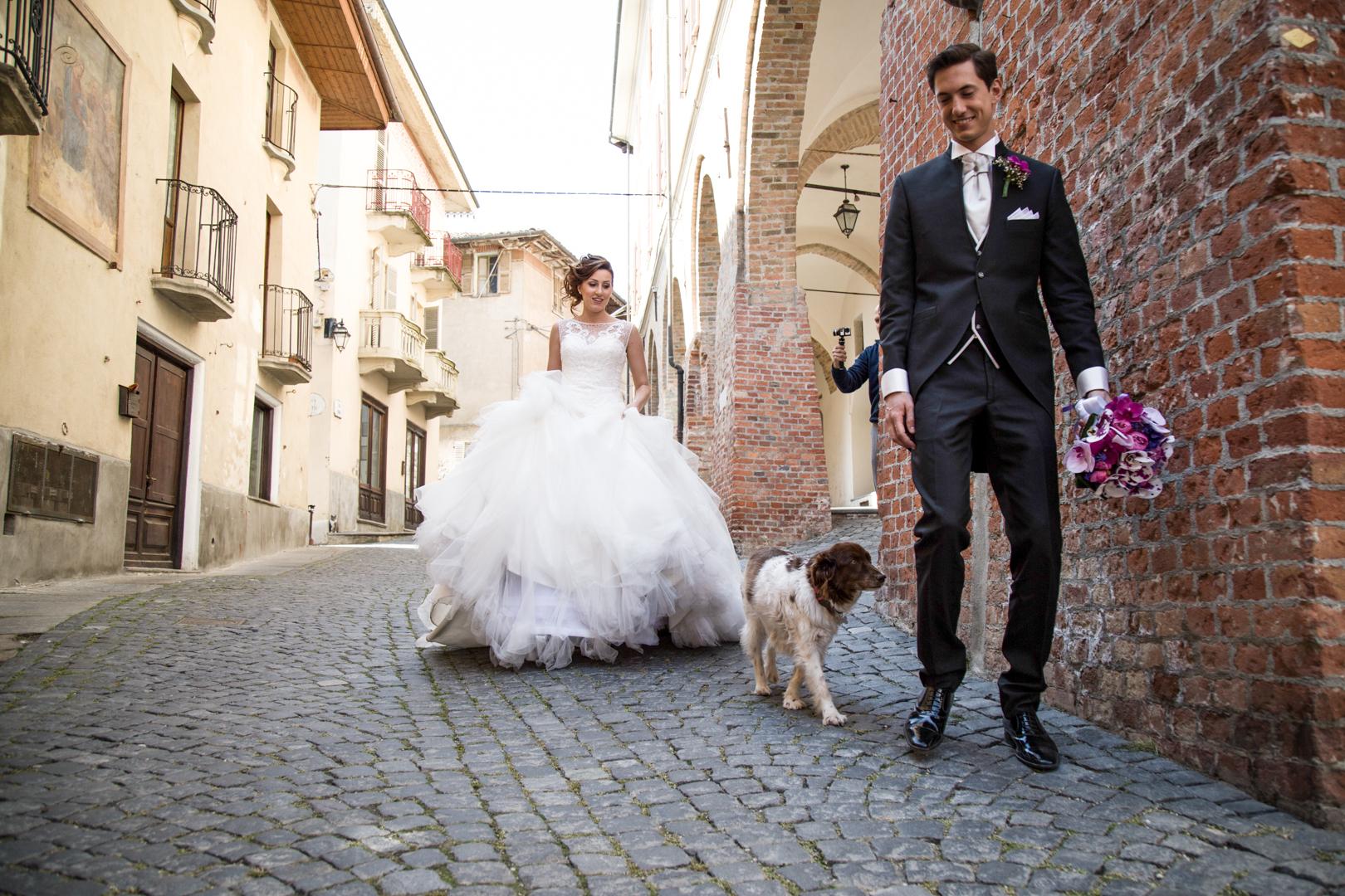 monica sica_art foto_vecchio castagno_cocconato d'asti_matrimonio_085