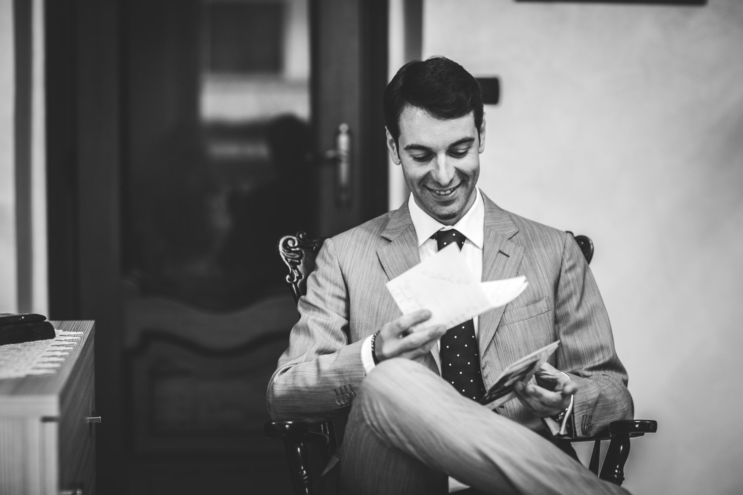 monica-sica_photography_trattoria-revelli_wedding-gay_torino_day_14
