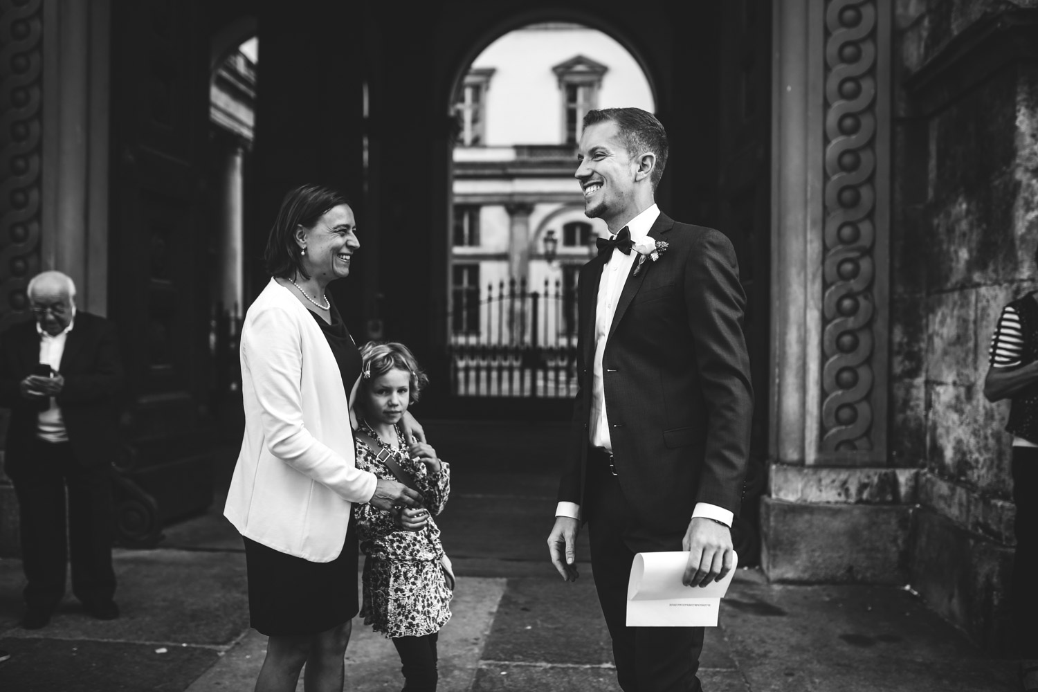 monica-sica_photography_trattoria-revelli_wedding-gay_torino_day_15