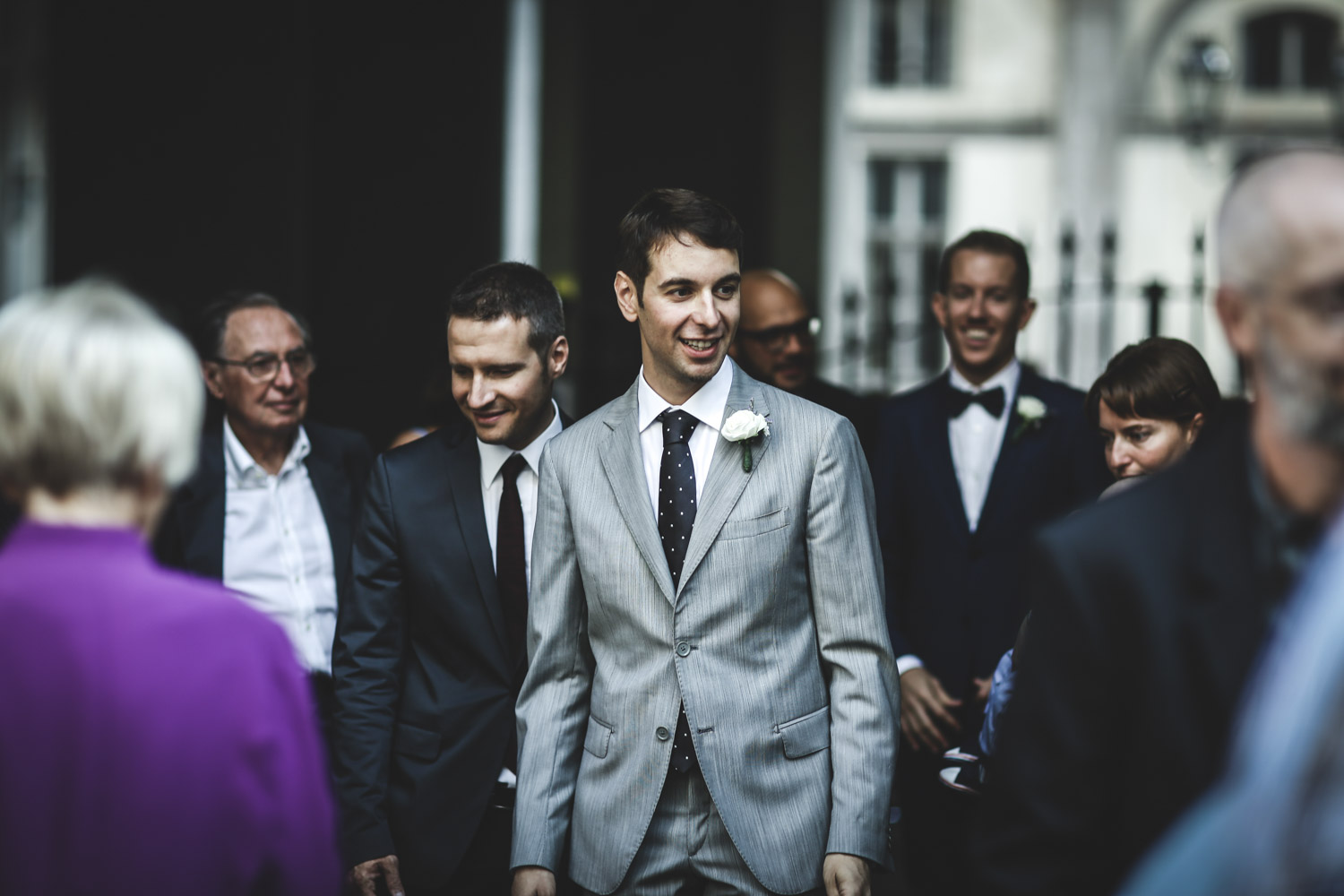 monica-sica_photography_trattoria-revelli_wedding-gay_torino_day_16