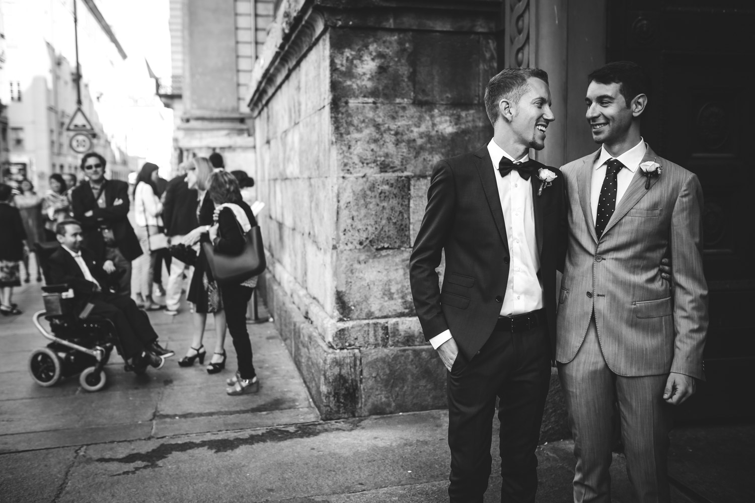 monica-sica_photography_trattoria-revelli_wedding-gay_torino_day_18