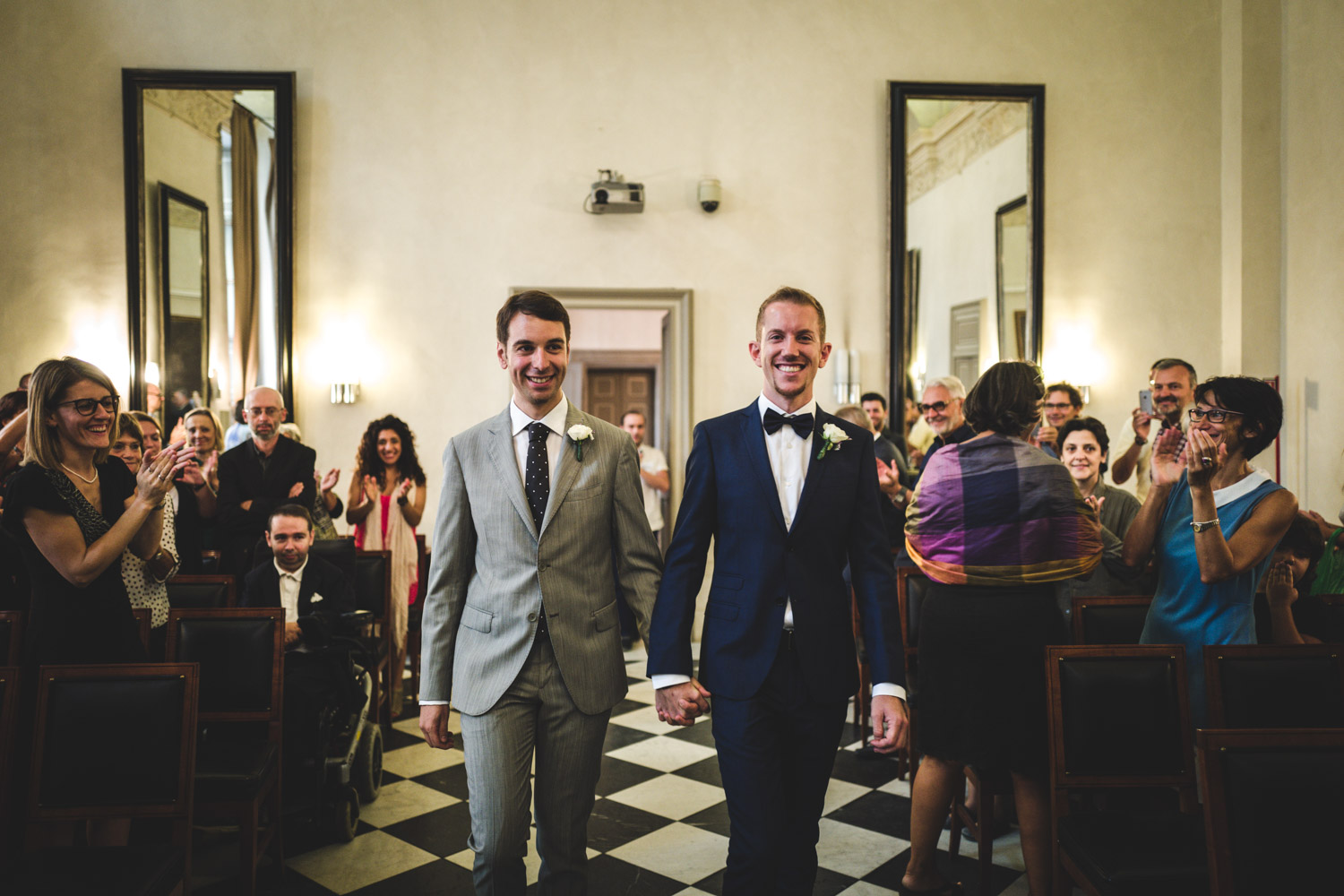 monica-sica_photography_trattoria-revelli_wedding-gay_torino_day_20
