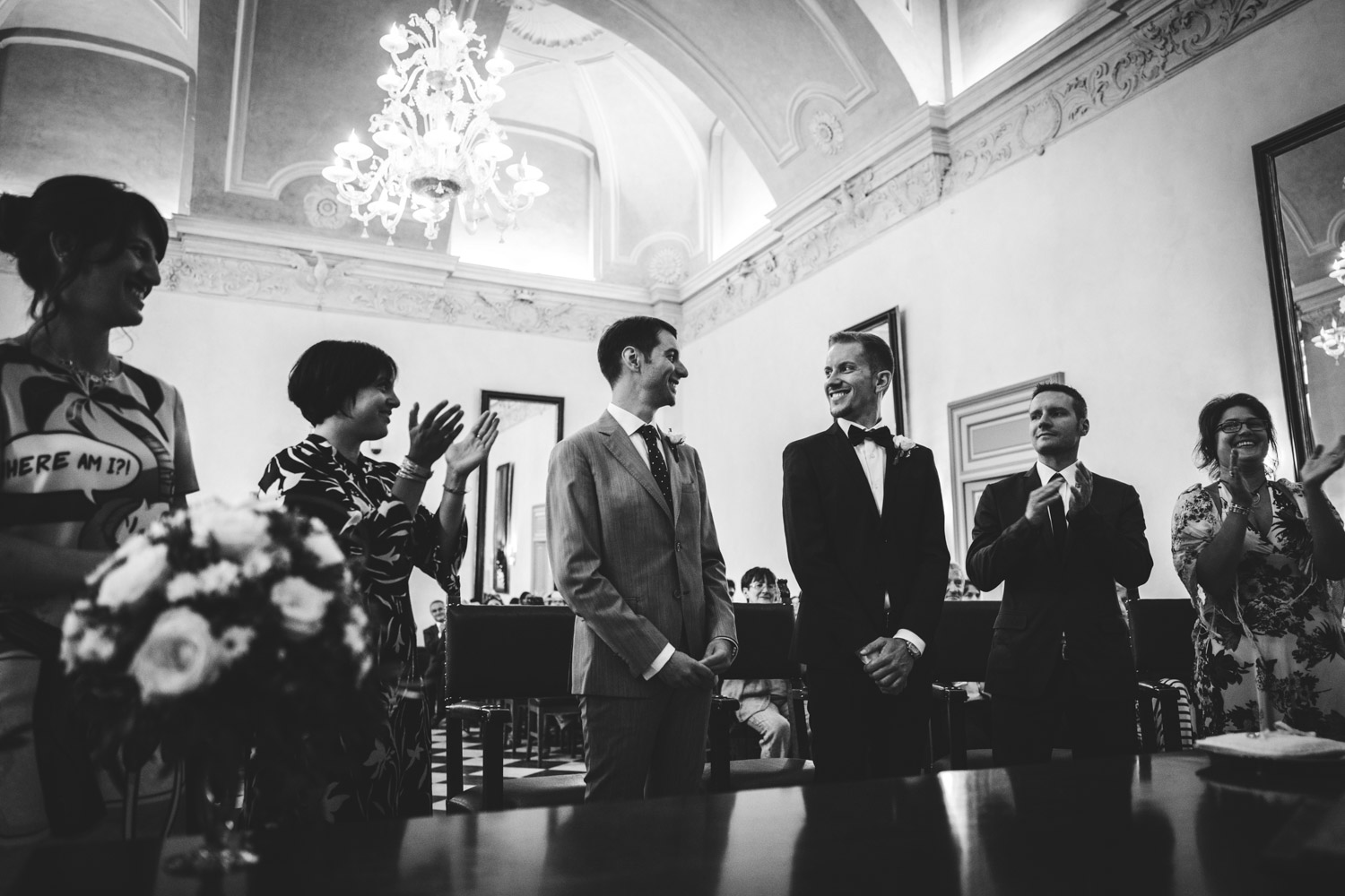 monica-sica_photography_trattoria-revelli_wedding-gay_torino_day_22