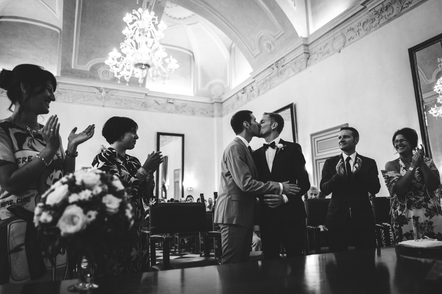 monica-sica_photography_trattoria-revelli_wedding-gay_torino_day_26