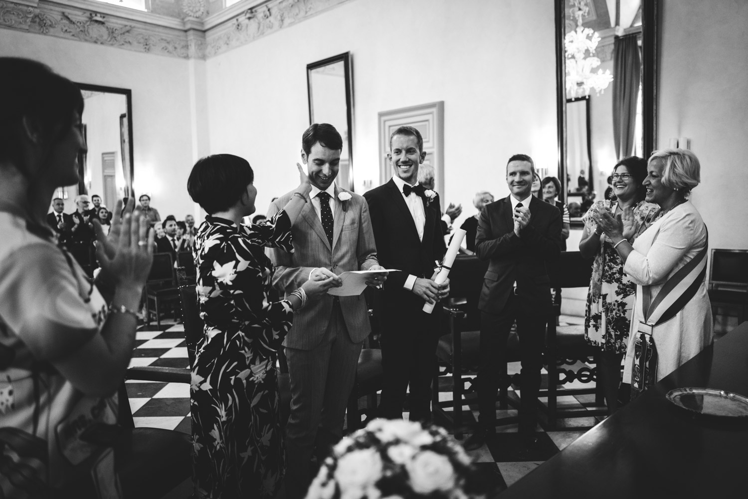monica-sica_photography_trattoria-revelli_wedding-gay_torino_day_27
