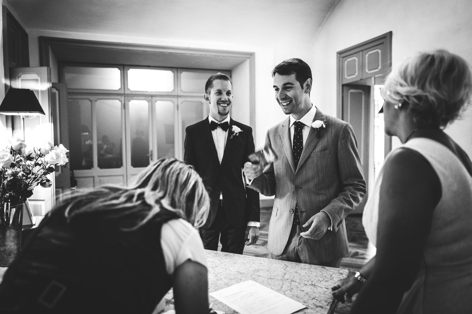 monica-sica_photography_trattoria-revelli_wedding-gay_torino_day_28