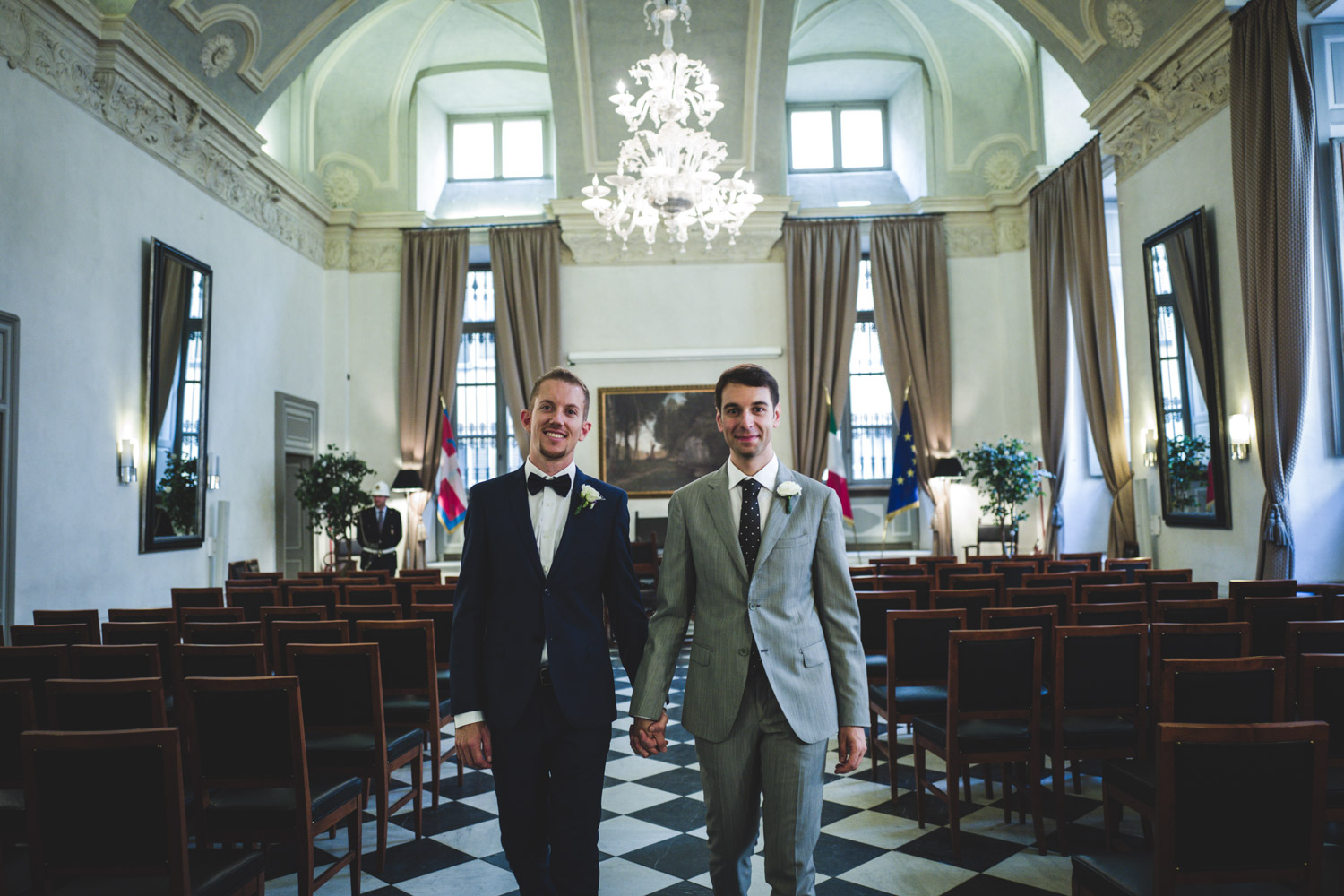 monica-sica_photography_trattoria-revelli_wedding-gay_torino_day_29