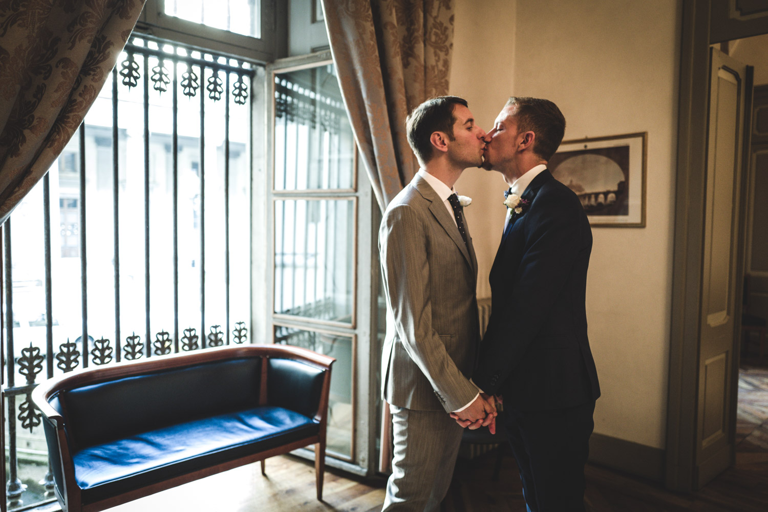 monica-sica_photography_trattoria-revelli_wedding-gay_torino_day_30