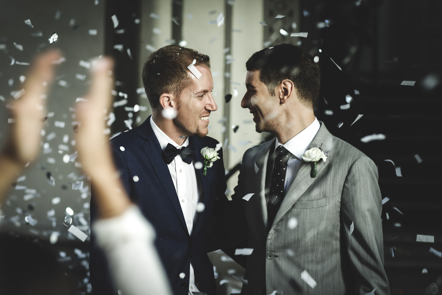 monica-sica_photography_trattoria-revelli_wedding-gay_torino_day_33