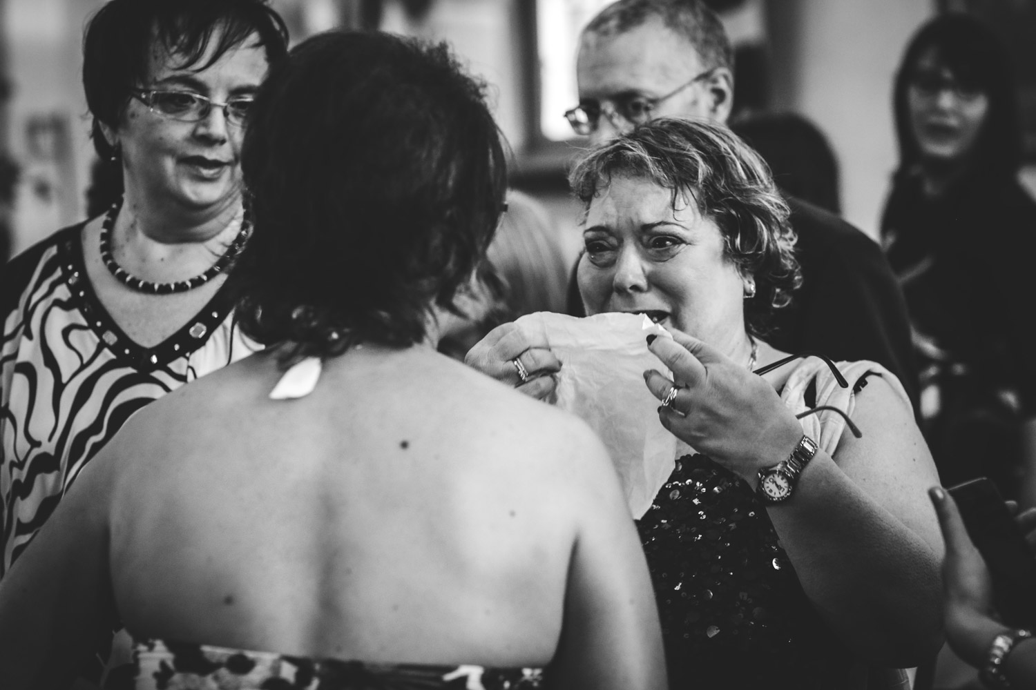 monica-sica_photography_trattoria-revelli_wedding-gay_torino_day_34