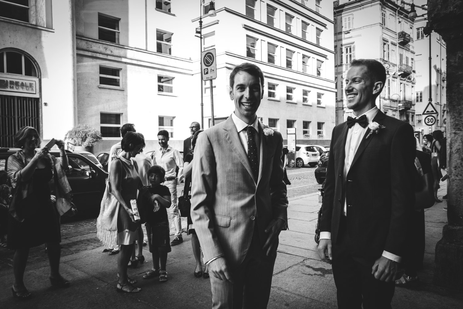 monica-sica_photography_trattoria-revelli_wedding-gay_torino_day_35