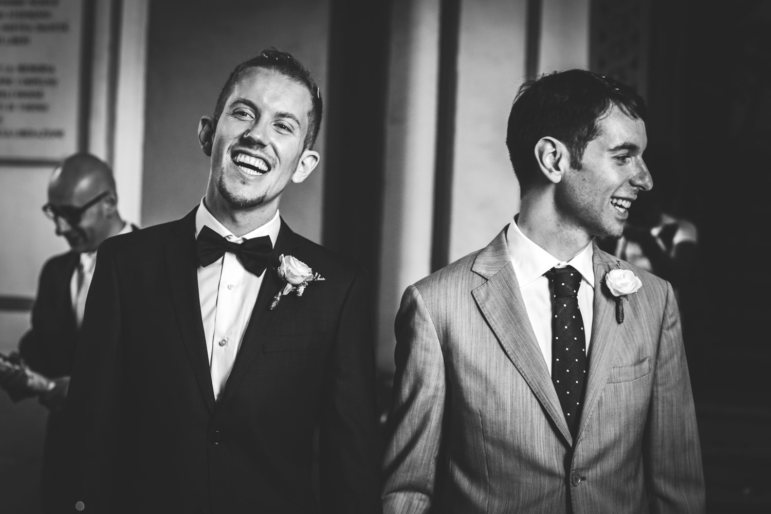 monica-sica_photography_trattoria-revelli_wedding-gay_torino_day_37
