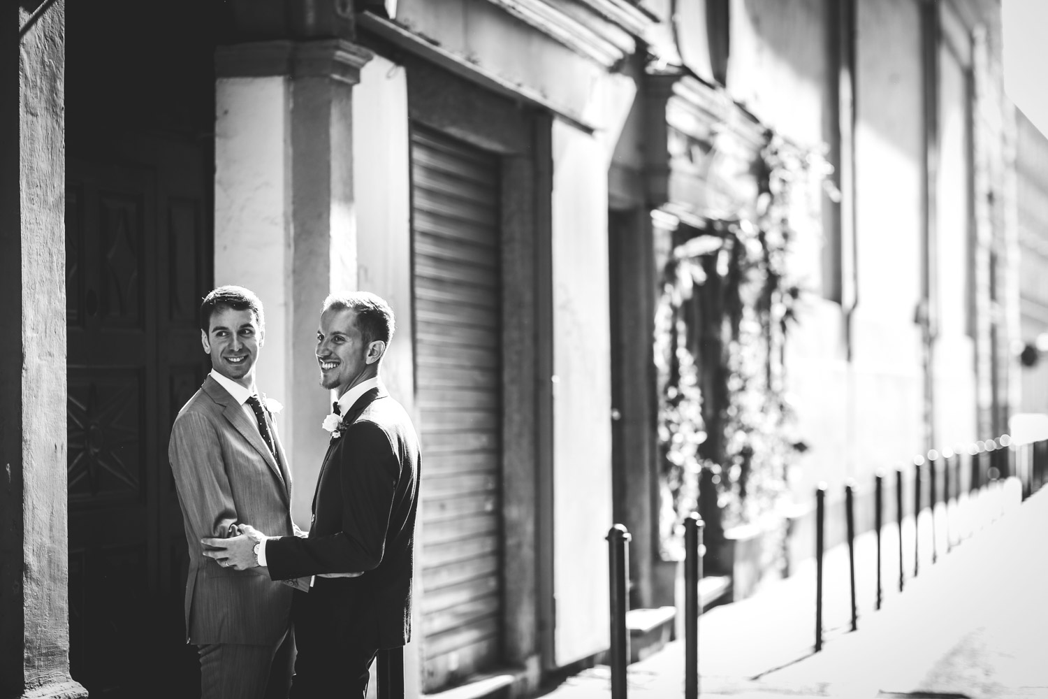 monica-sica_photography_trattoria-revelli_wedding-gay_torino_day_39