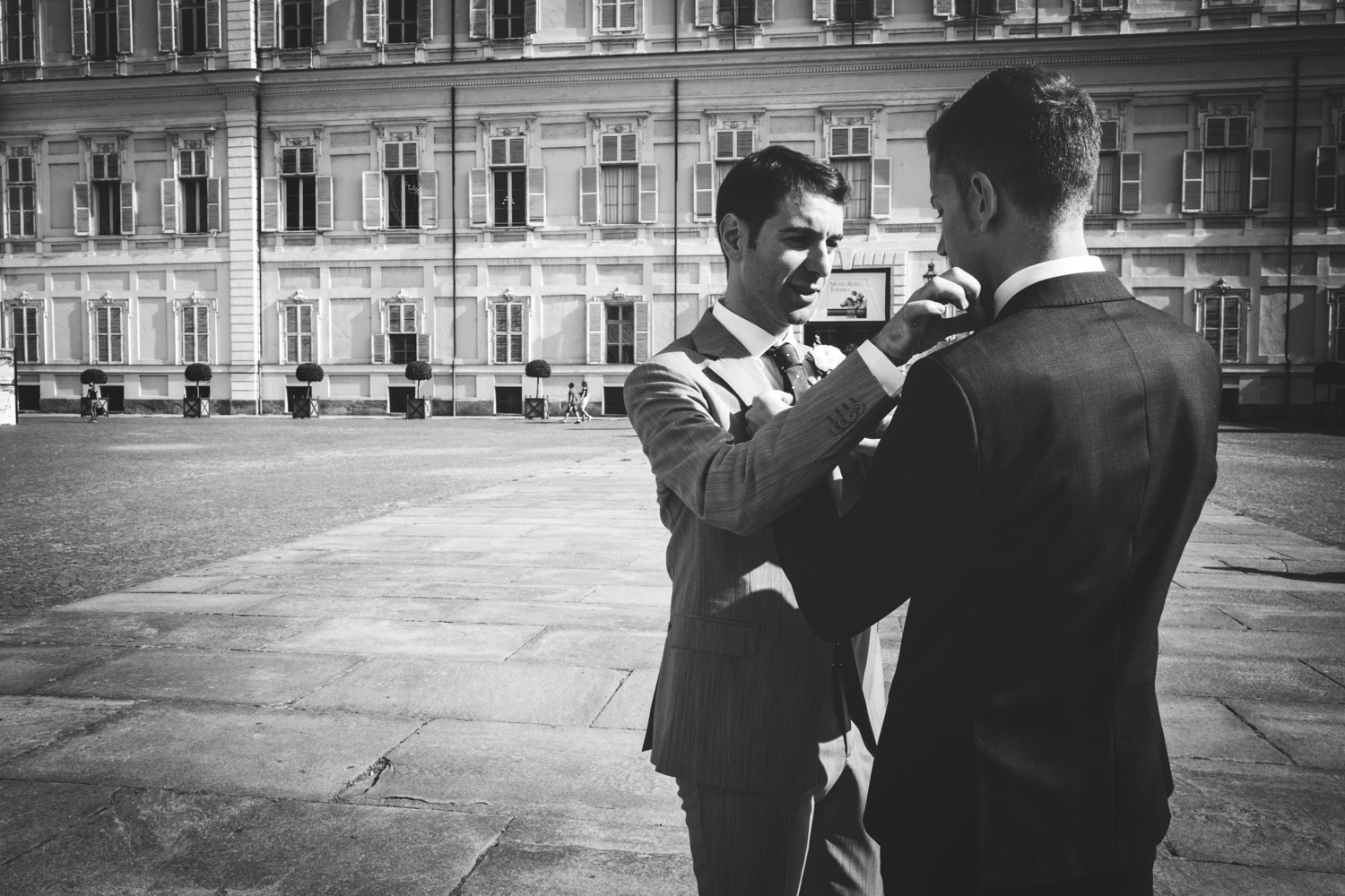 monica-sica_photography_trattoria-revelli_wedding-gay_torino_day_43