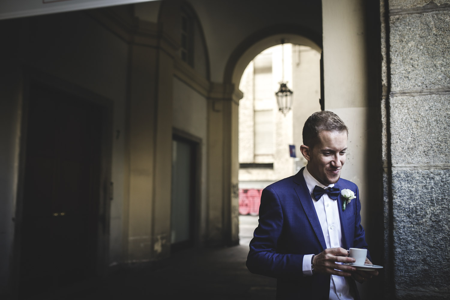 monica-sica_photography_trattoria-revelli_wedding-gay_torino_day_44