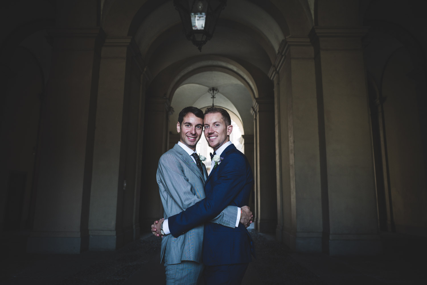 monica-sica_photography_trattoria-revelli_wedding-gay_torino_day_45