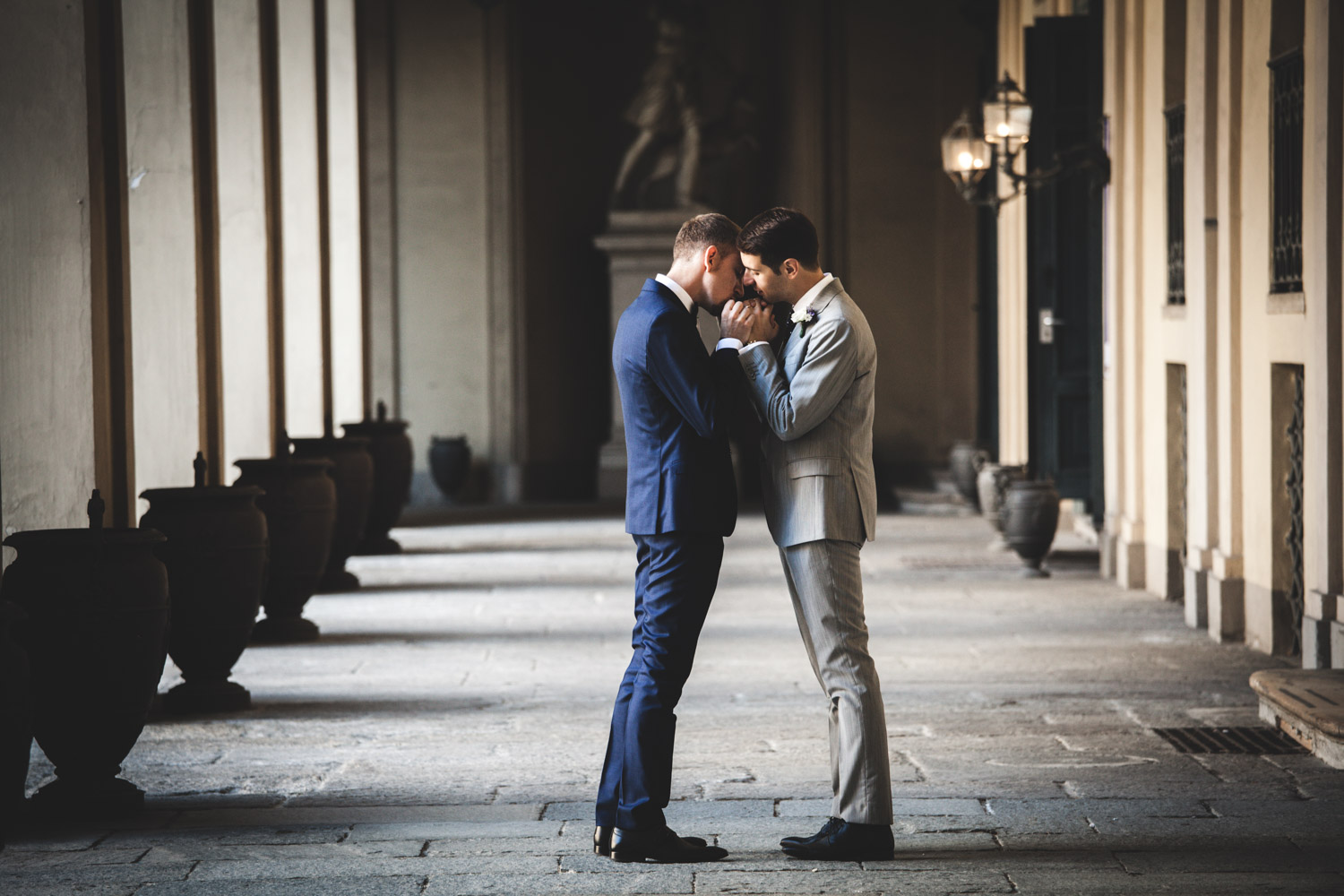 monica-sica_photography_trattoria-revelli_wedding-gay_torino_day_47