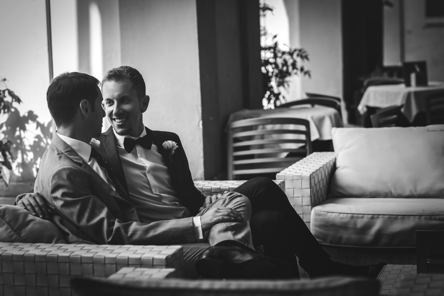 monica-sica_photography_trattoria-revelli_wedding-gay_torino_day_50
