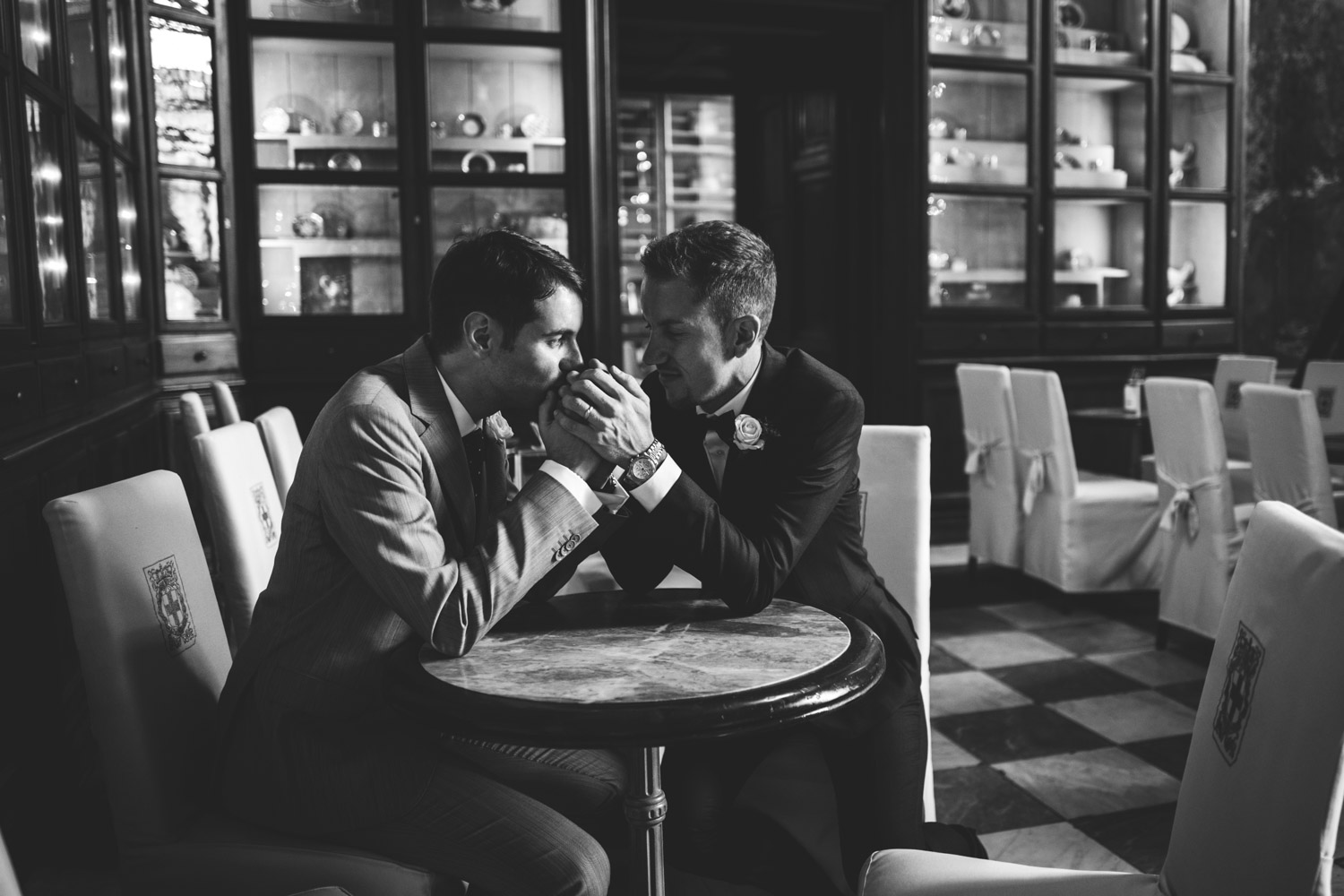 monica-sica_photography_trattoria-revelli_wedding-gay_torino_day_54