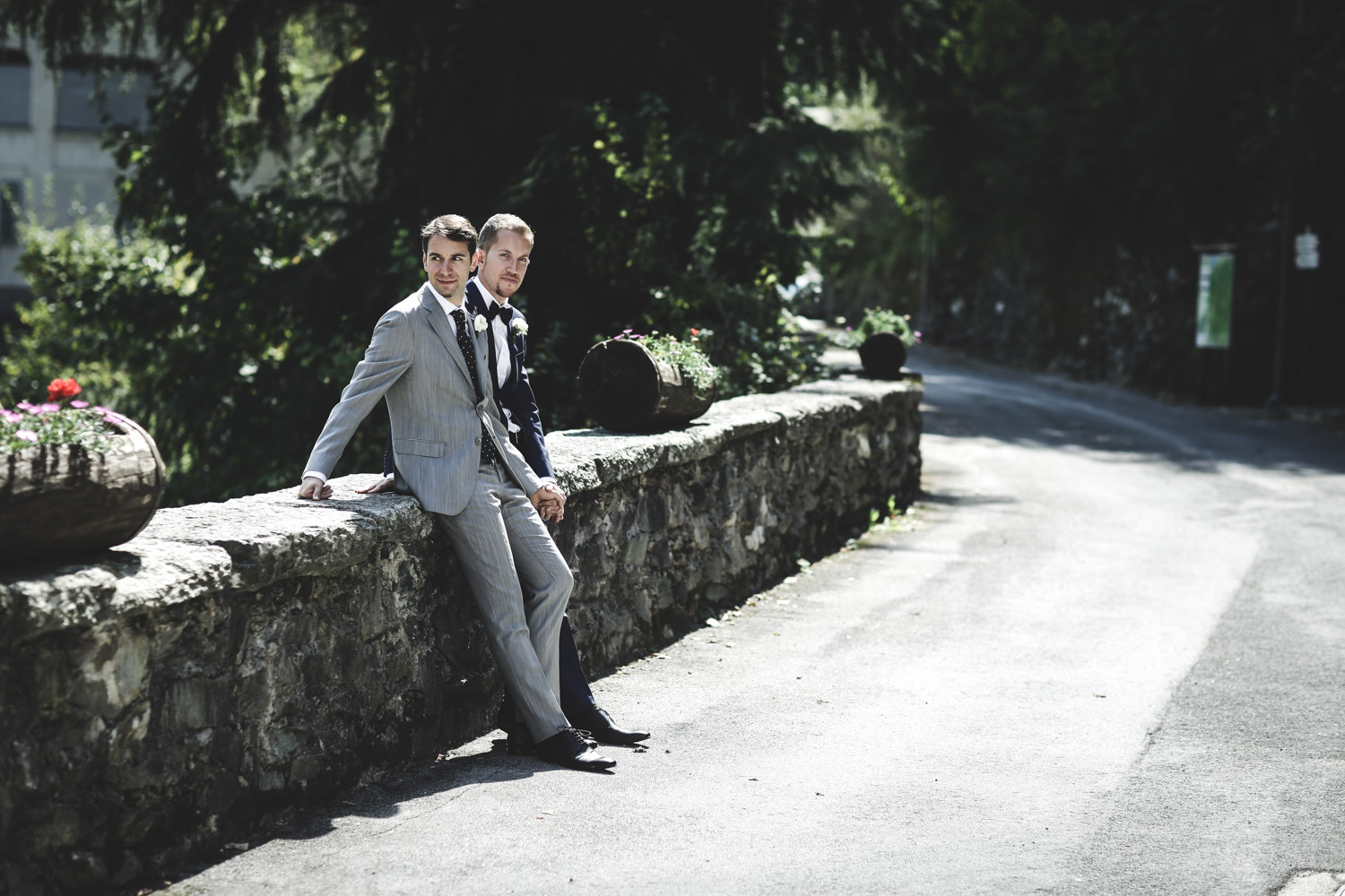 monica-sica_photography_trattoria-revelli_wedding-gay_torino_day_59