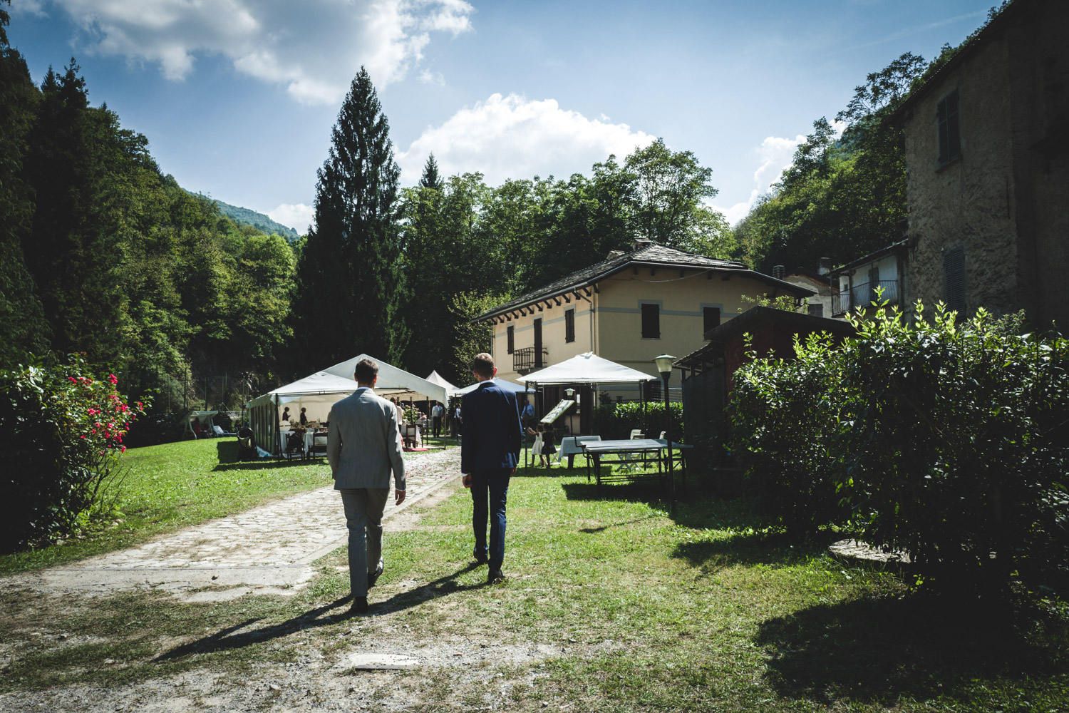 monica-sica_photography_trattoria-revelli_wedding-gay_torino_day_60