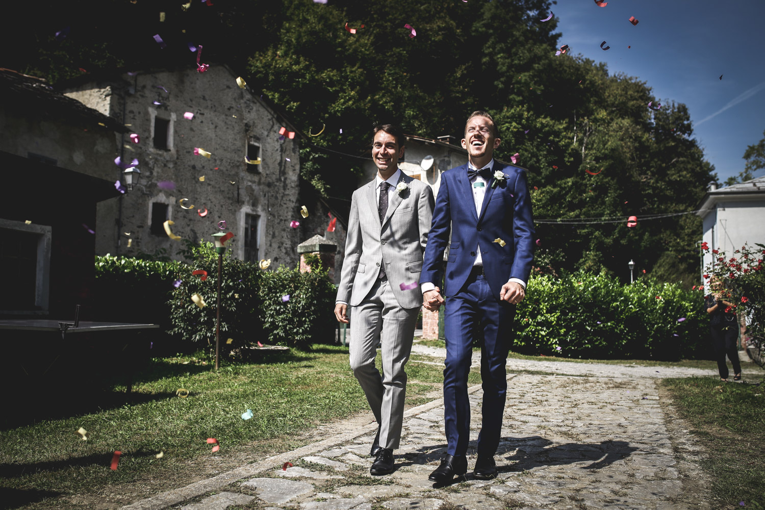 monica-sica_photography_trattoria-revelli_wedding-gay_torino_day_61