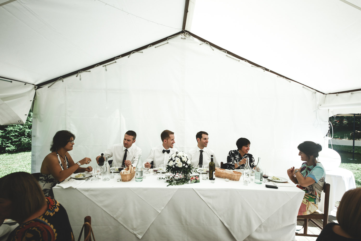 monica-sica_photography_trattoria-revelli_wedding-gay_torino_day_65