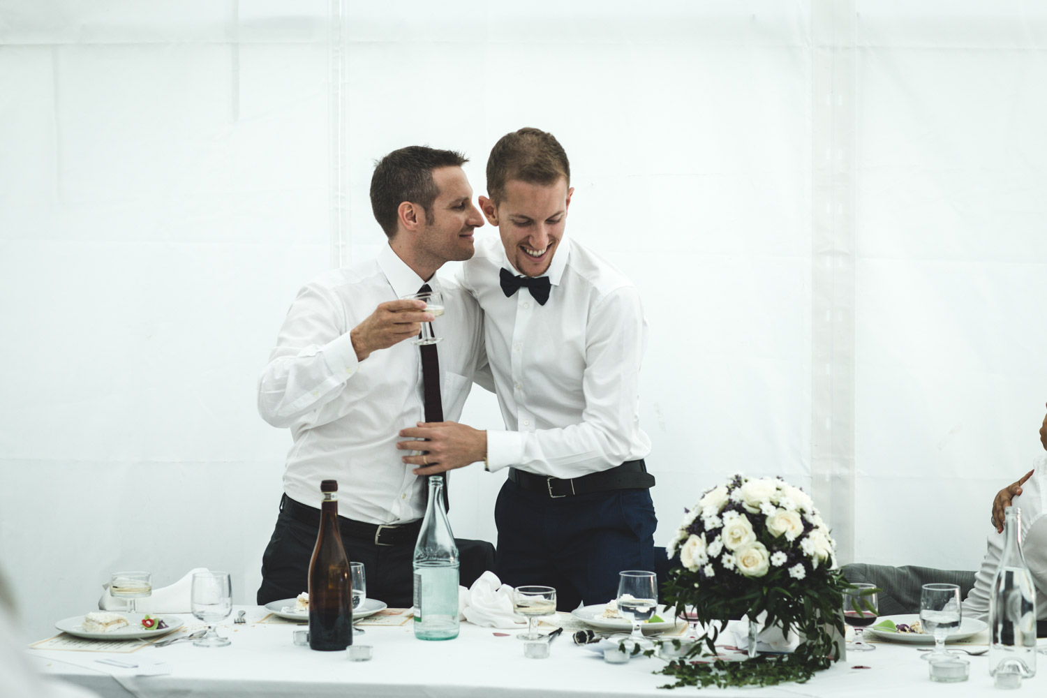 monica-sica_photography_trattoria-revelli_wedding-gay_torino_day_66