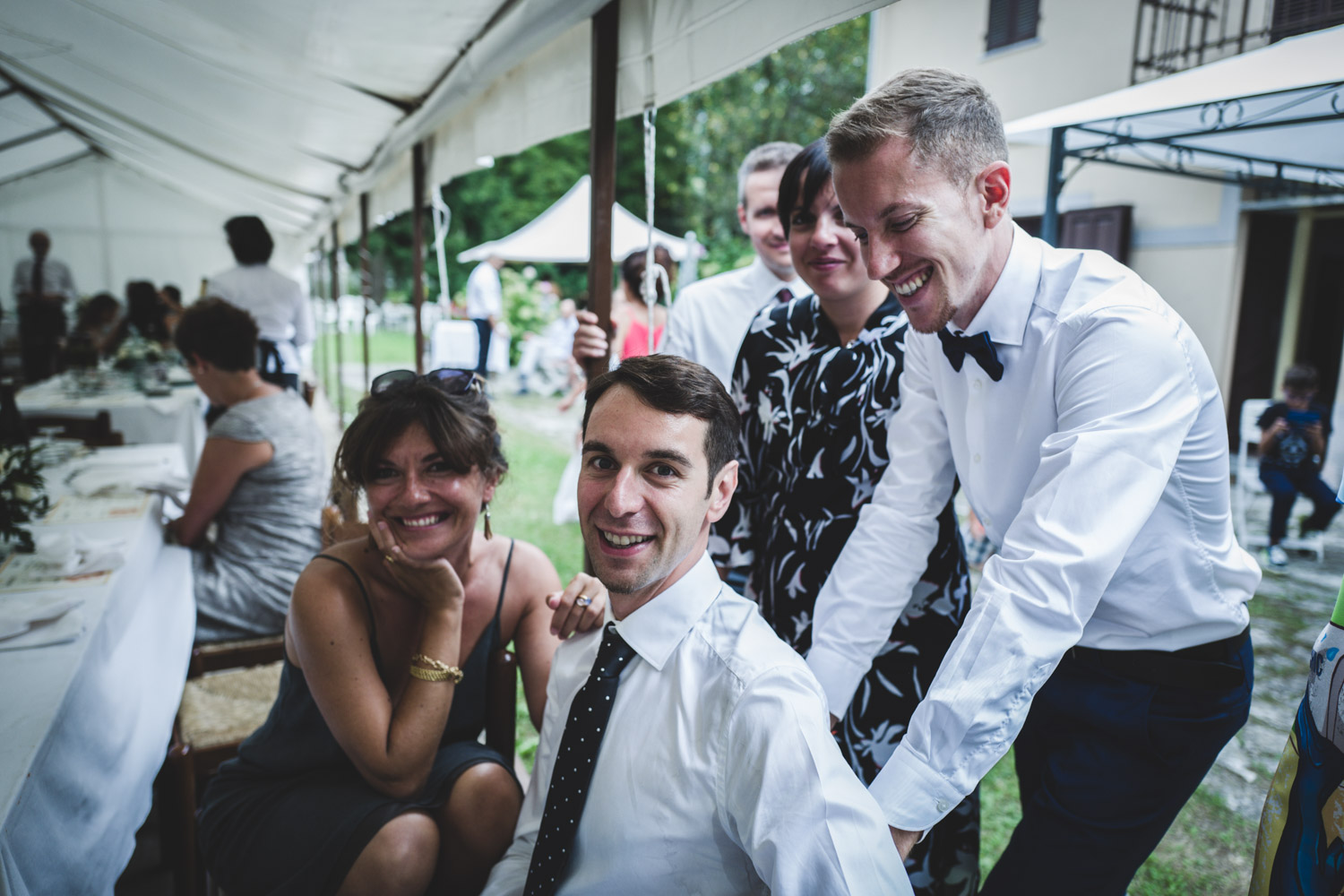 monica-sica_photography_trattoria-revelli_wedding-gay_torino_day_71